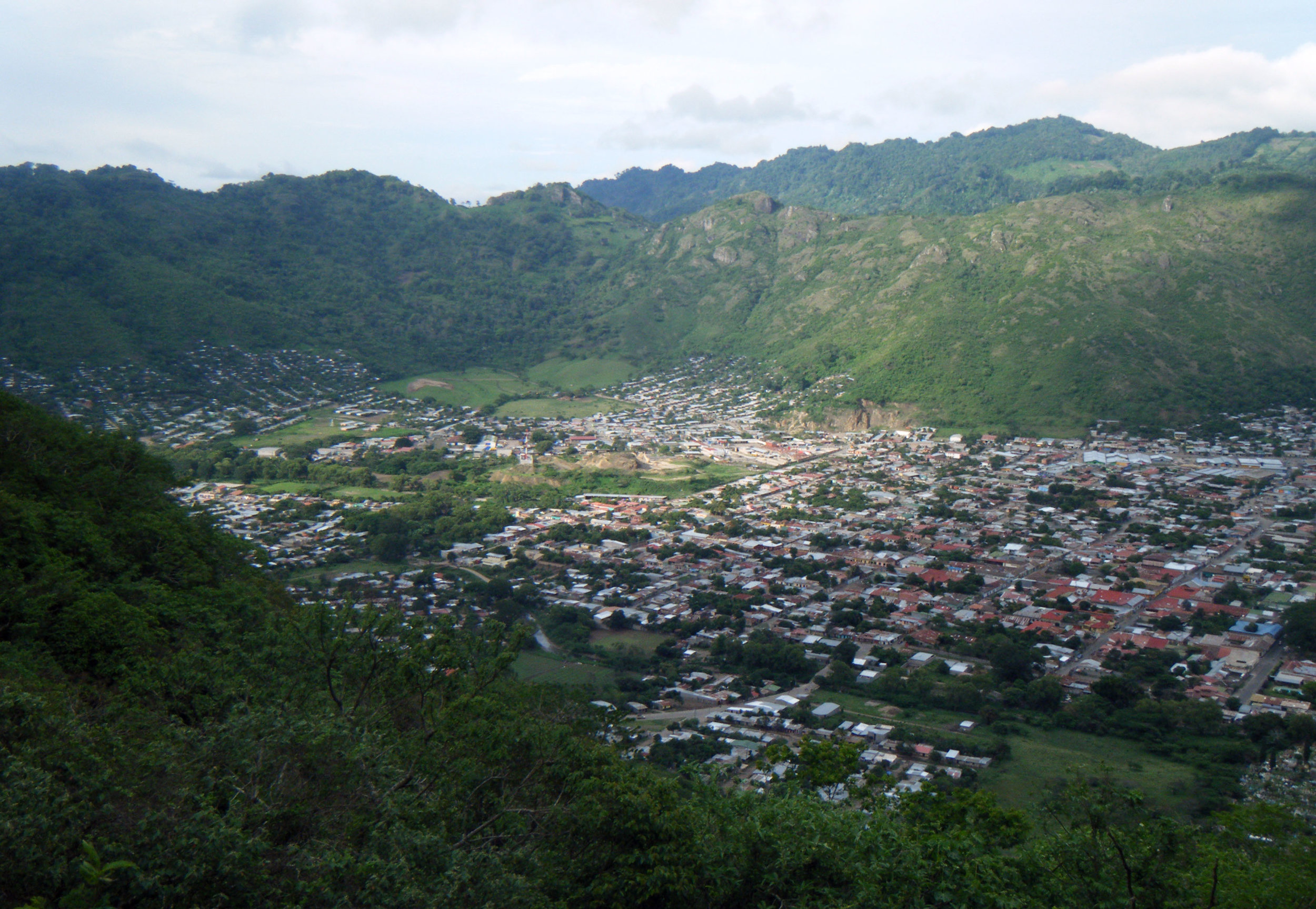 Jinotega from above.jpg