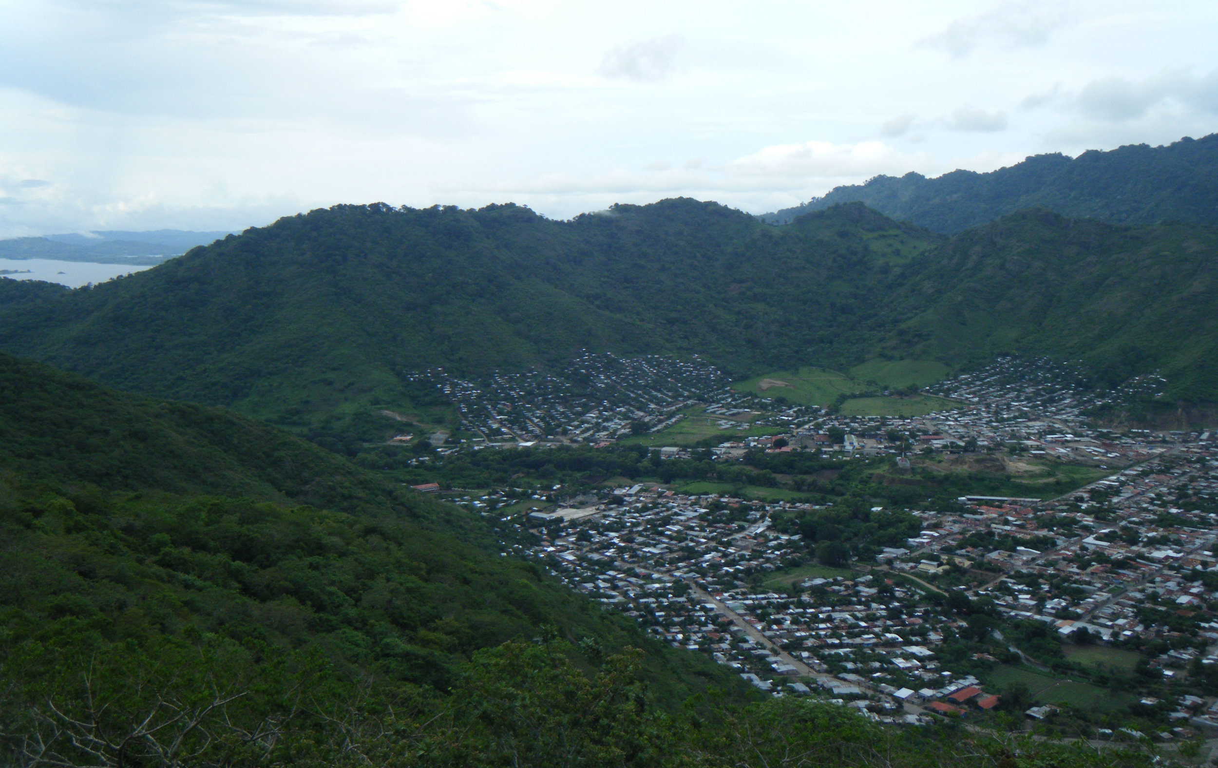 Jinotega from the cross.jpg