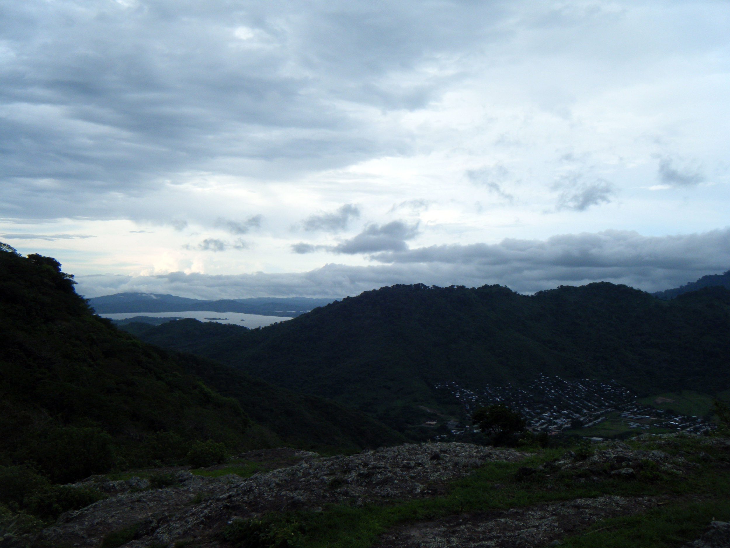 vista from Cerro La Cruz.jpg