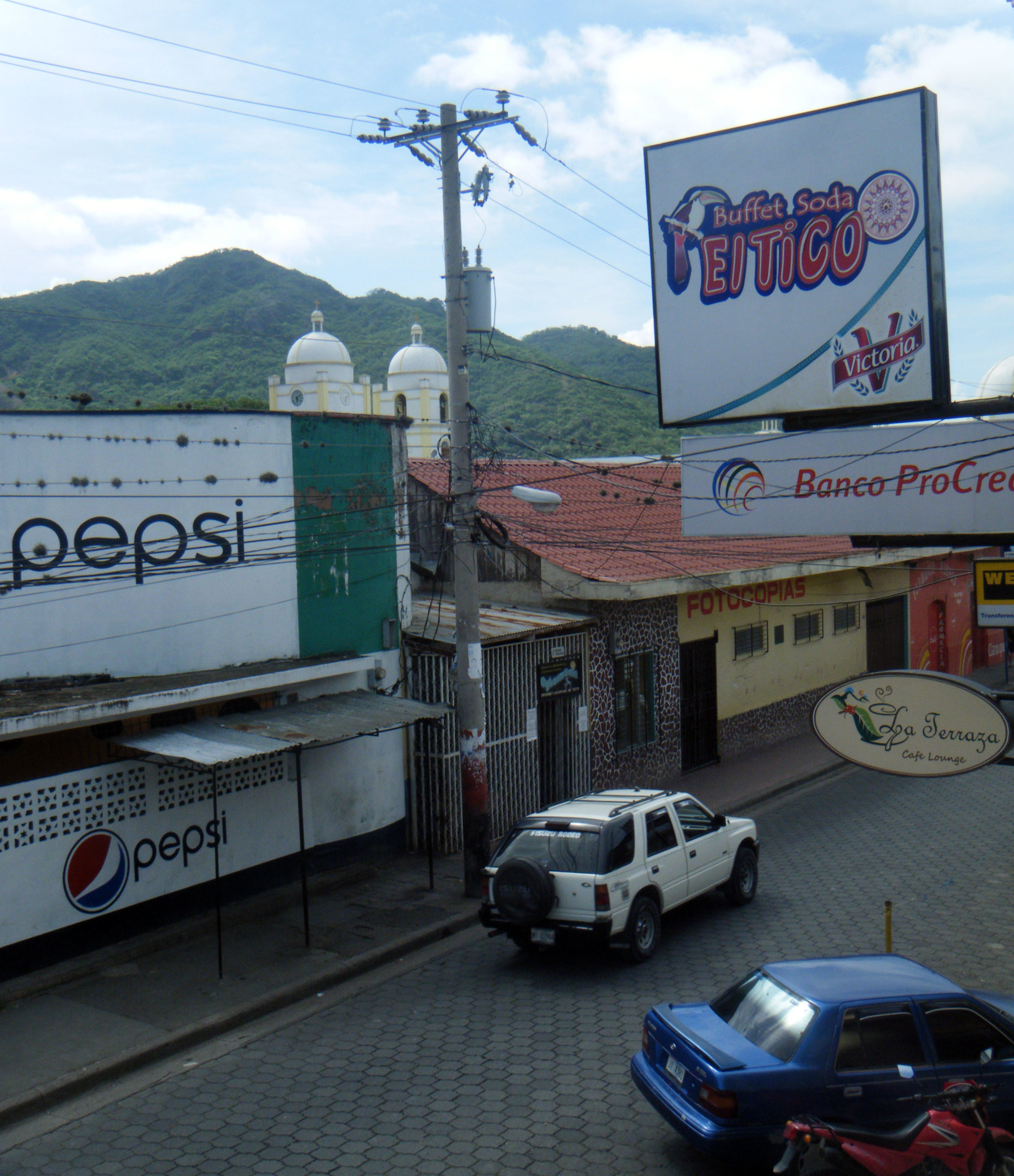 view from La Terraza Cafe in Jinotega.jpg