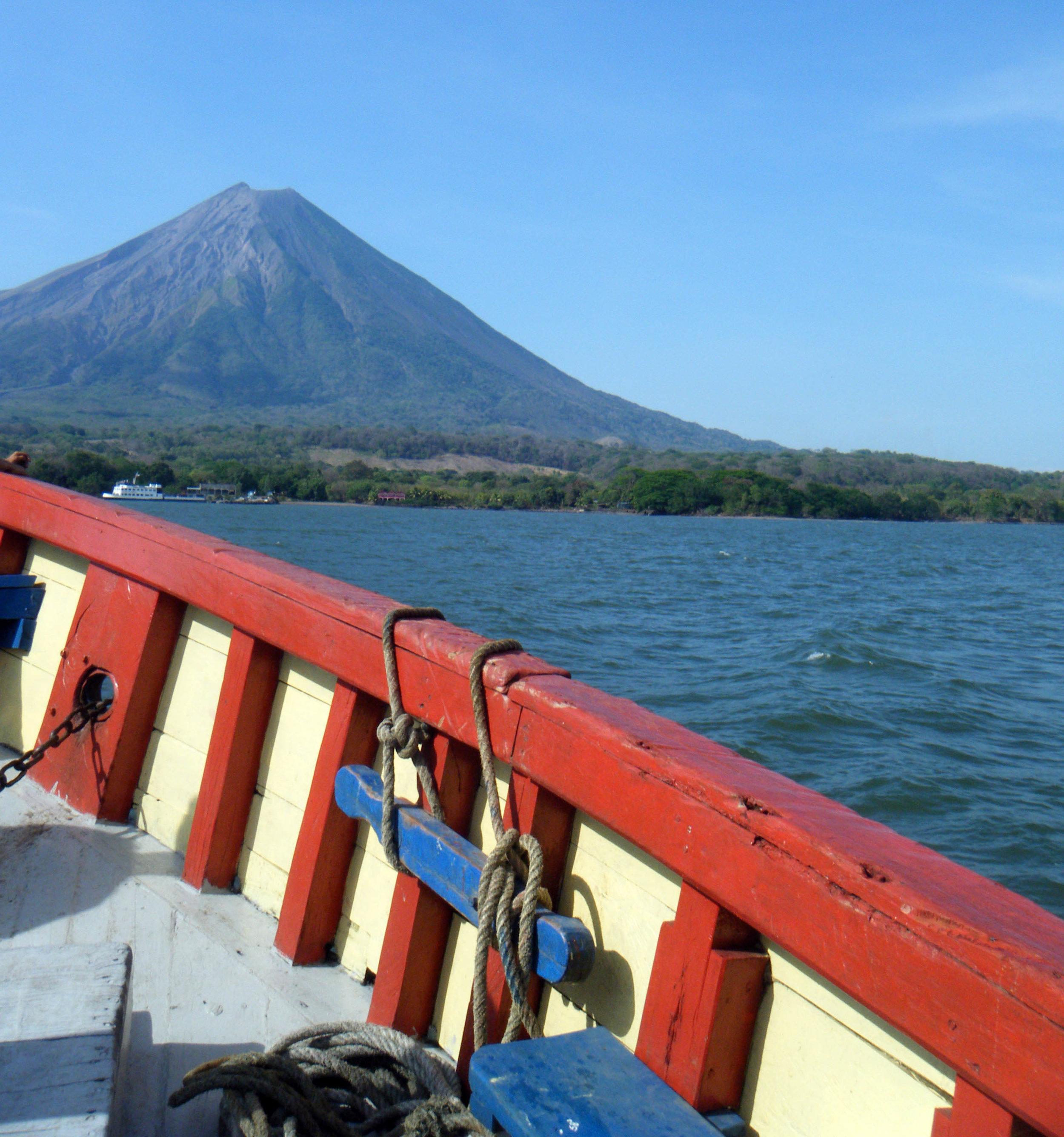 boat trip to Ometepe.jpg