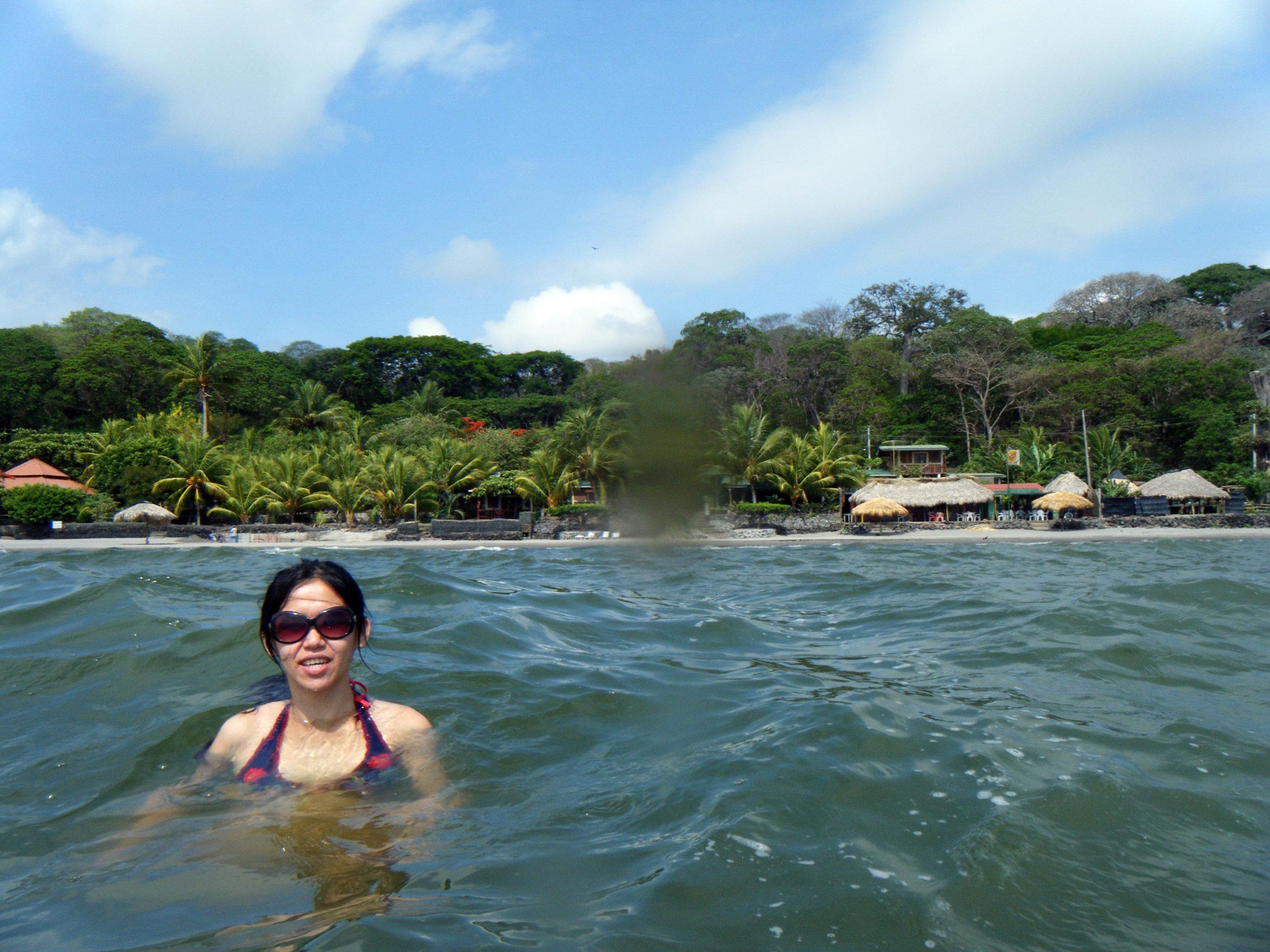 in Lake Nicaragua.jpg