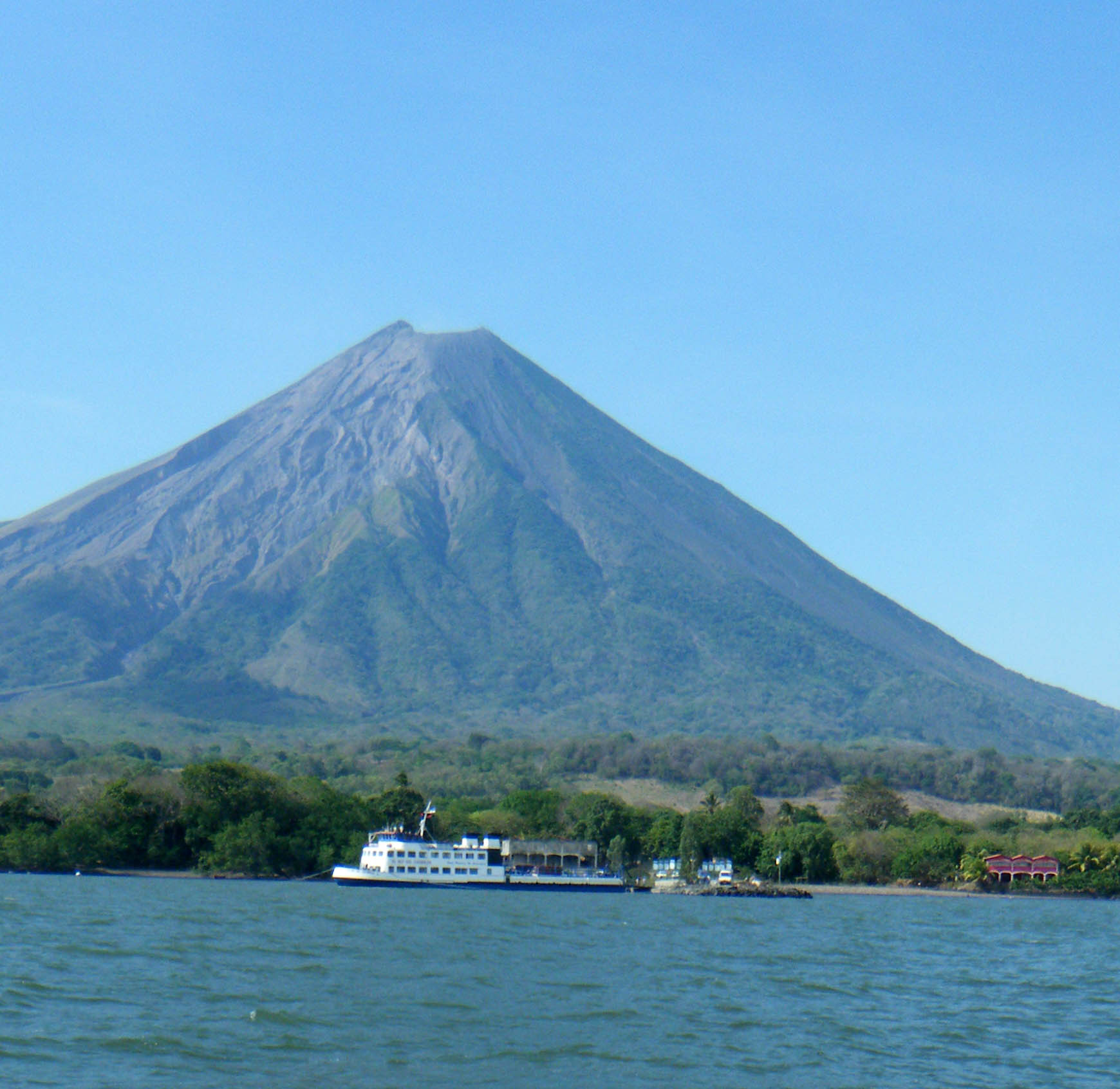 Ometepe from ferry.jpg