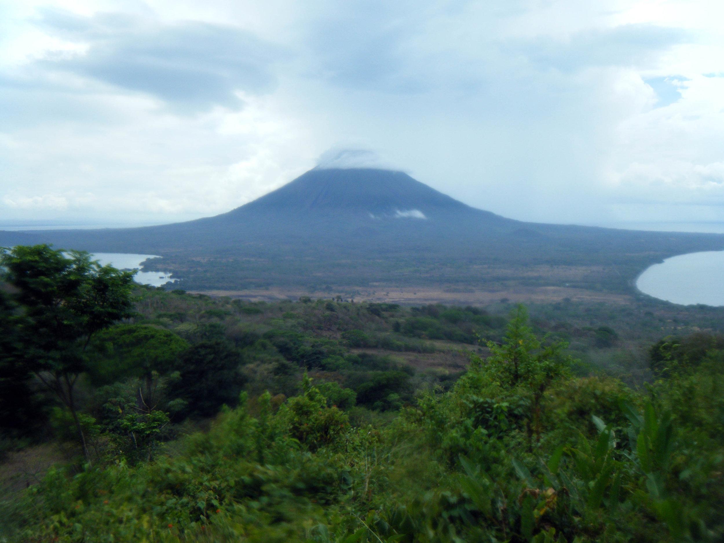 Ometepe Island.jpg