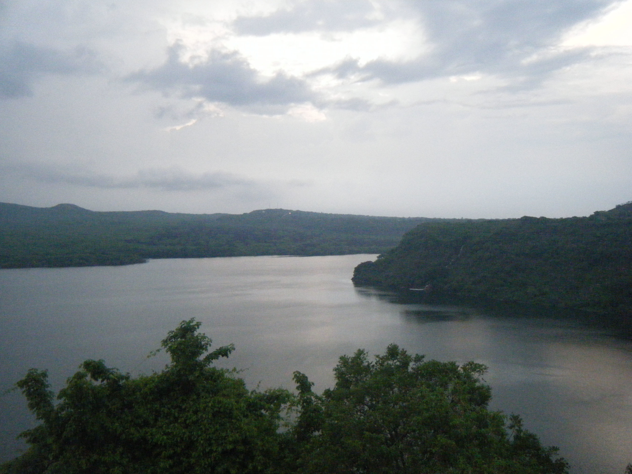 Laguna de Masaya.jpg