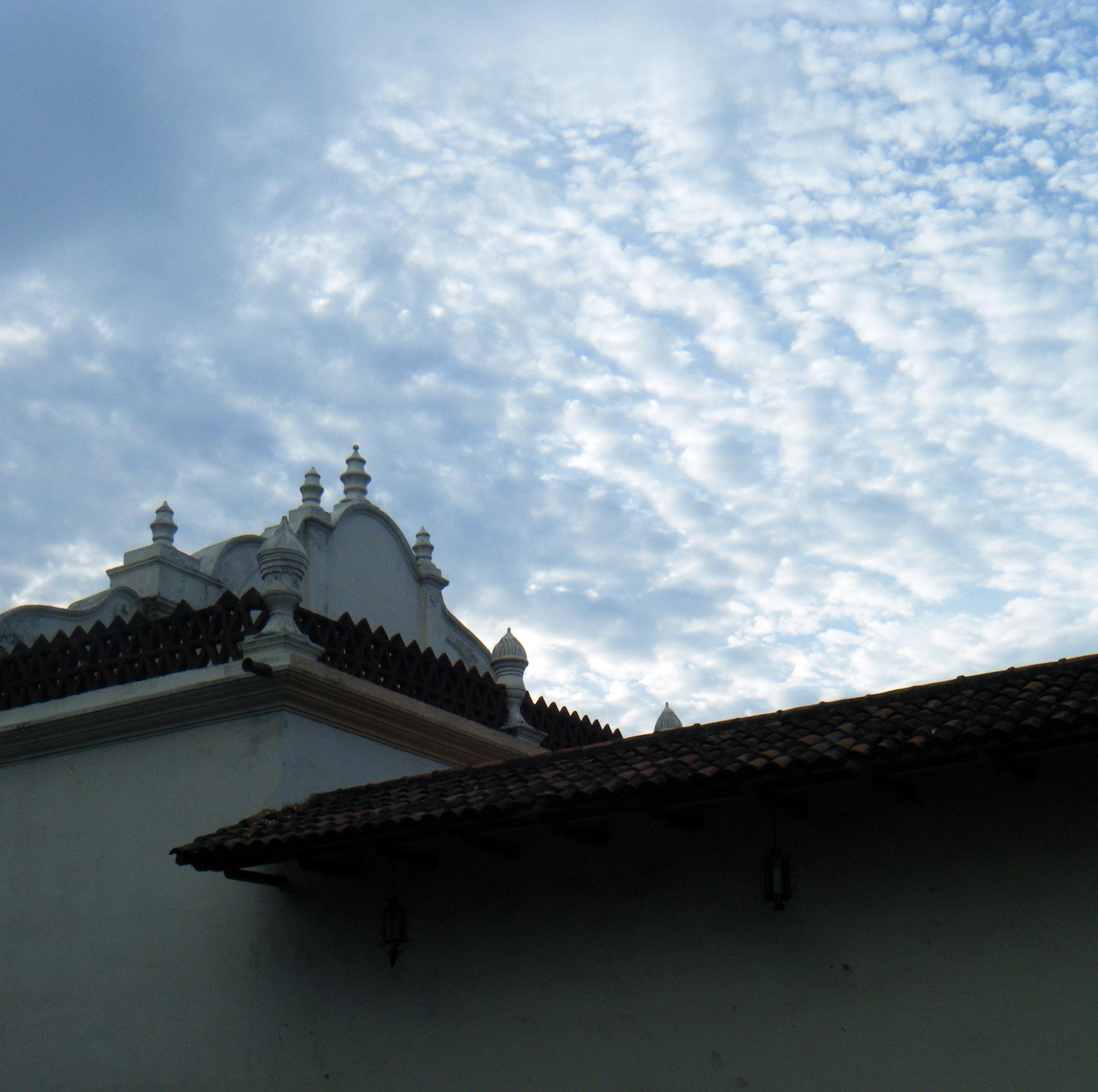 Masaya rooftops.jpg