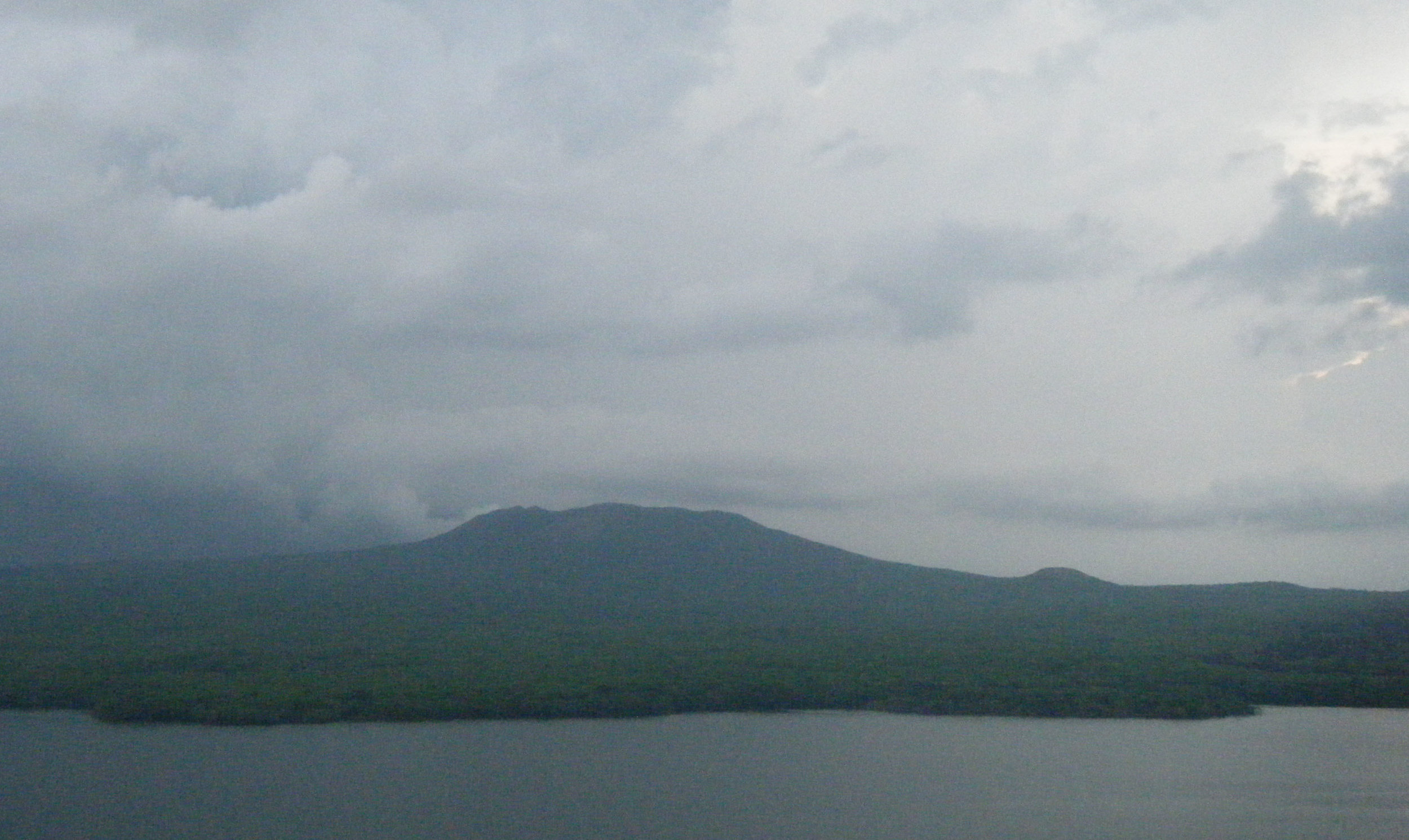 Volcan Masaya.jpg