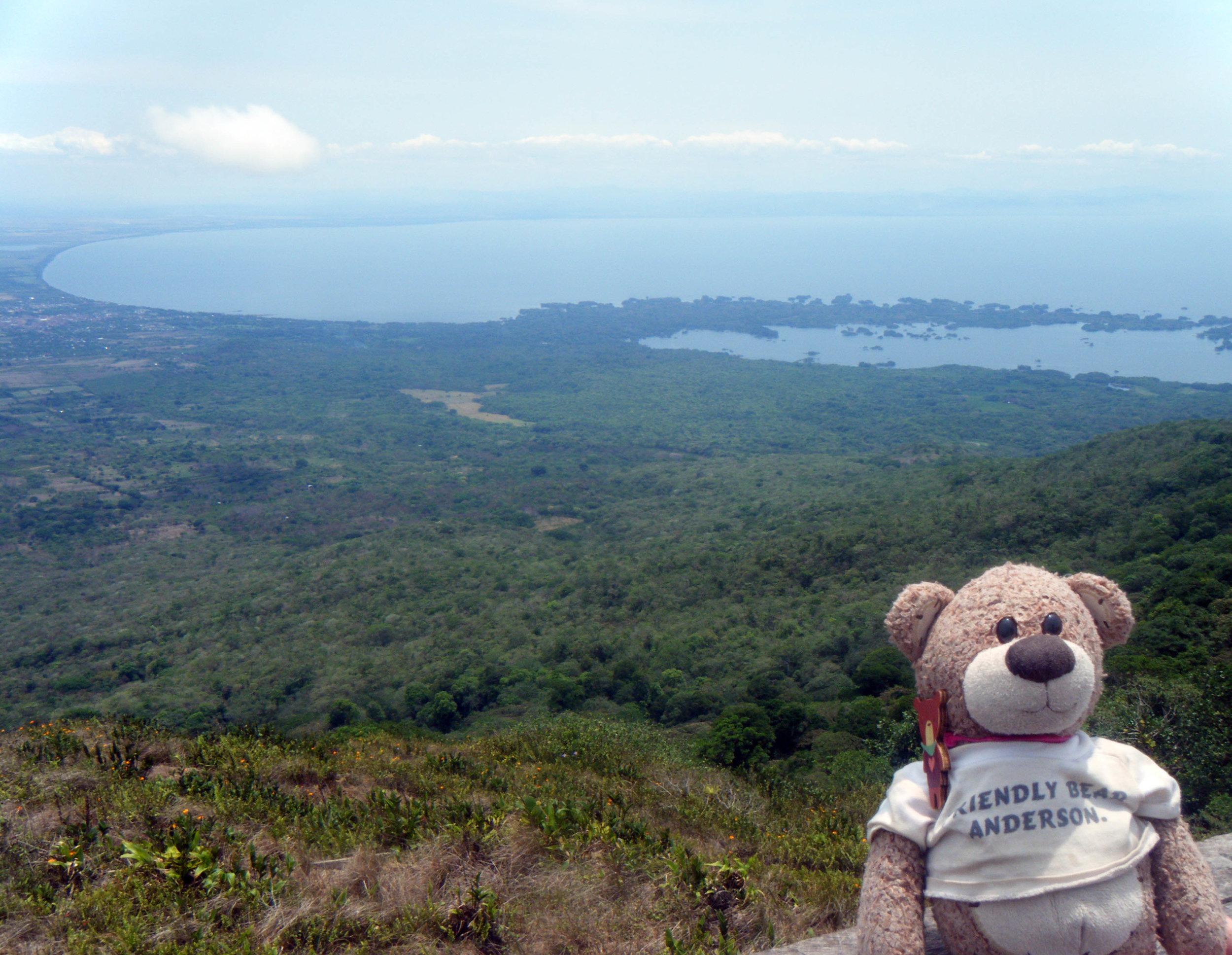 FBJ and Lake Nicaragua.jpg