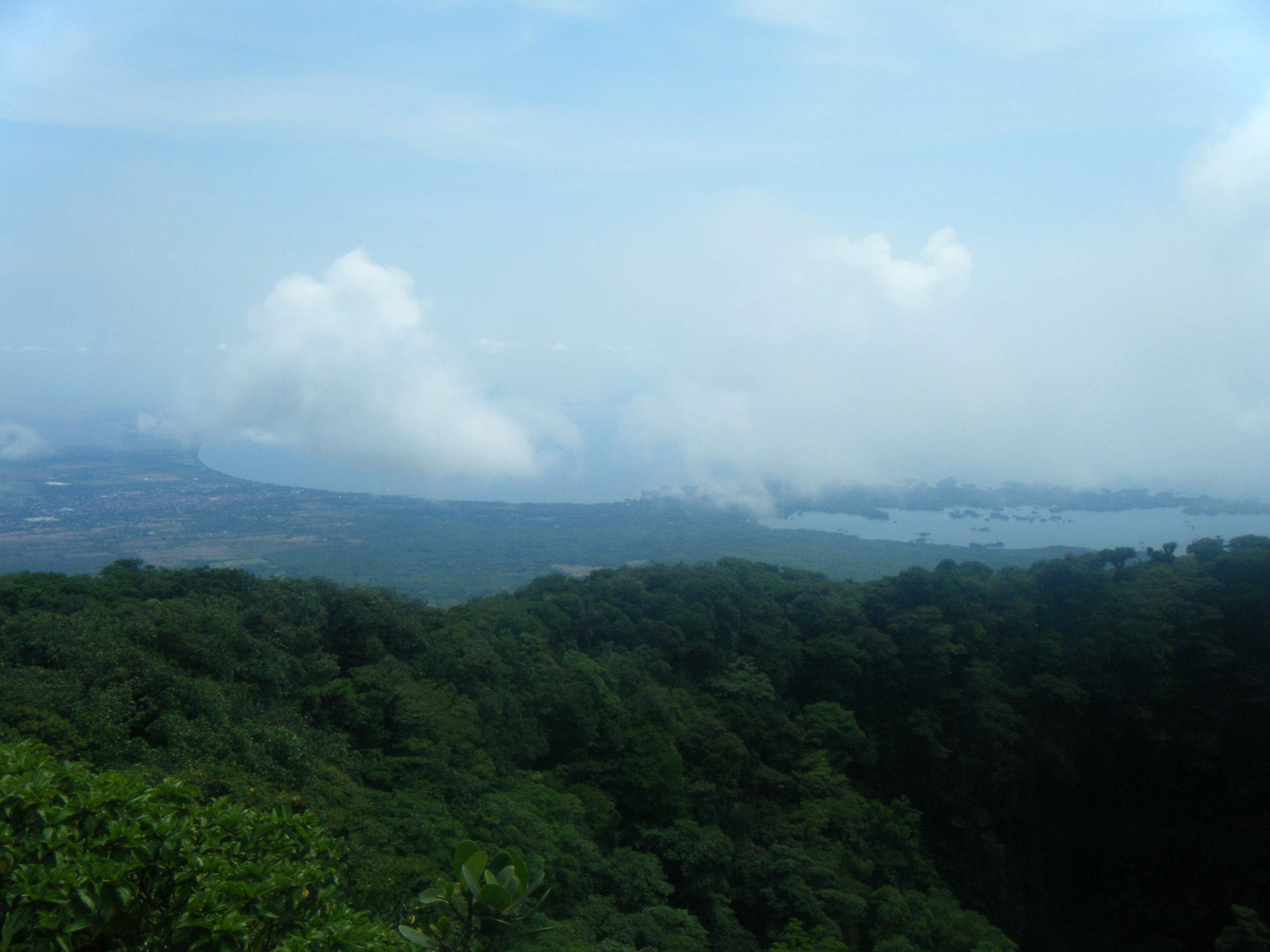 Lake Nicaragua from Mombacho.jpg