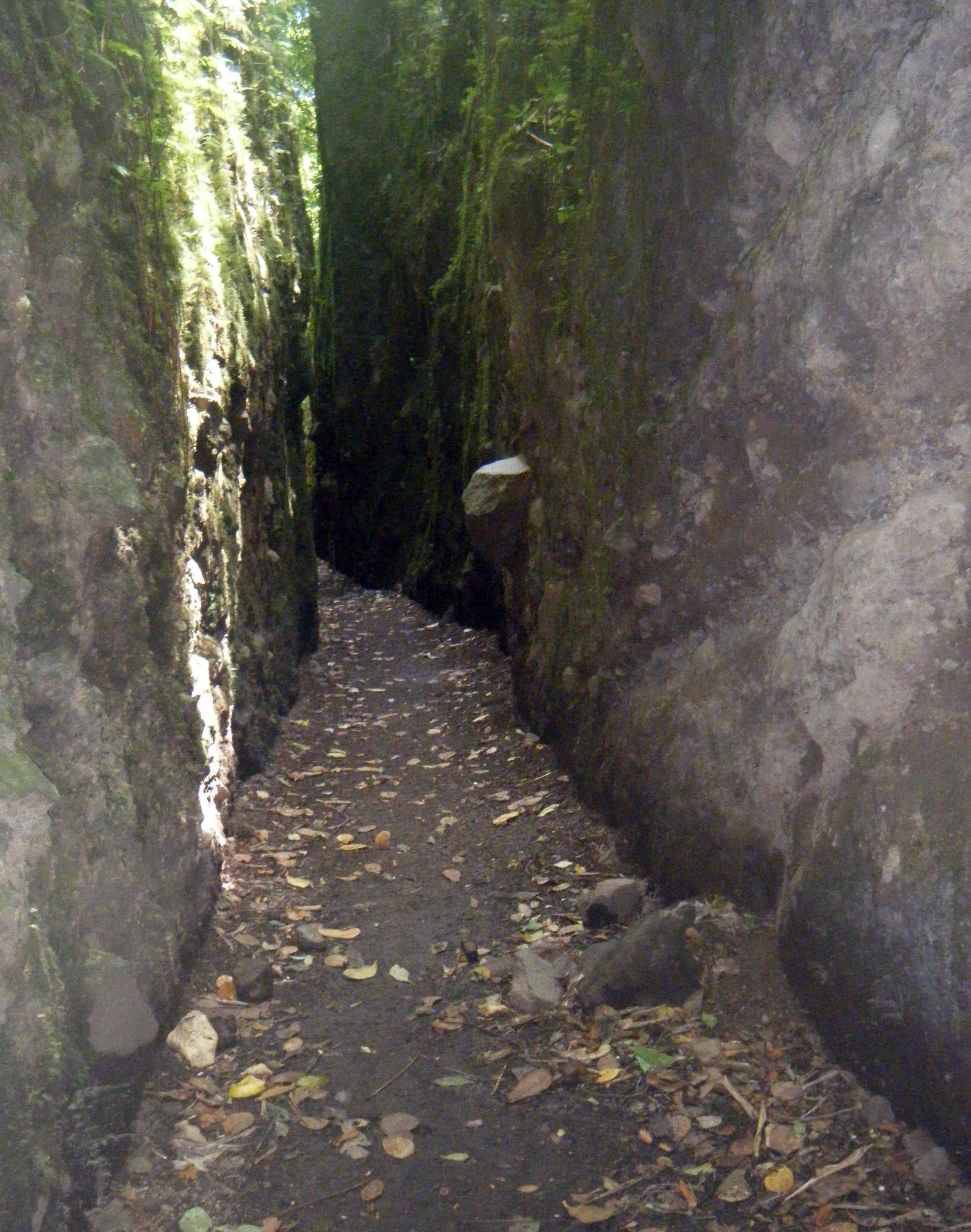 lava tube.jpg