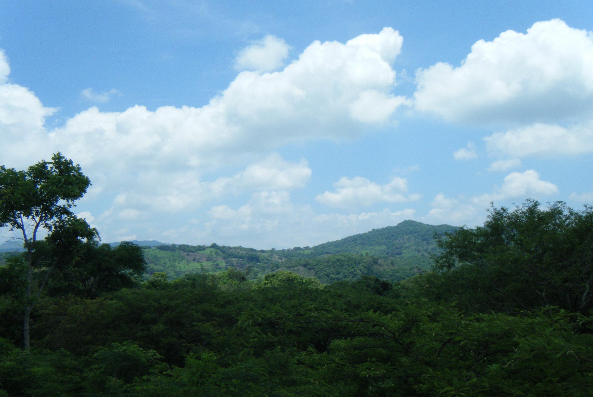 northern Nicaragua.jpg