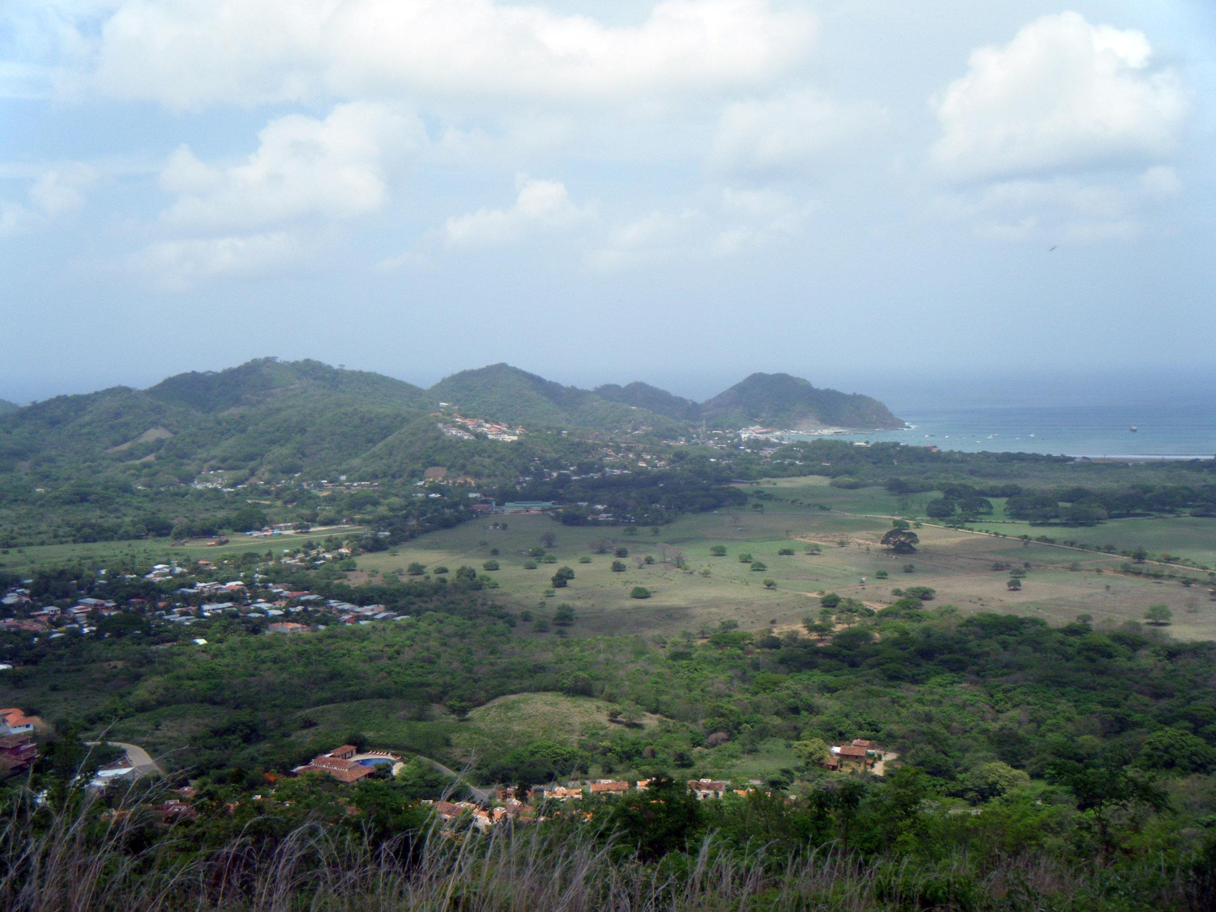 above San Juan del Sur.jpg