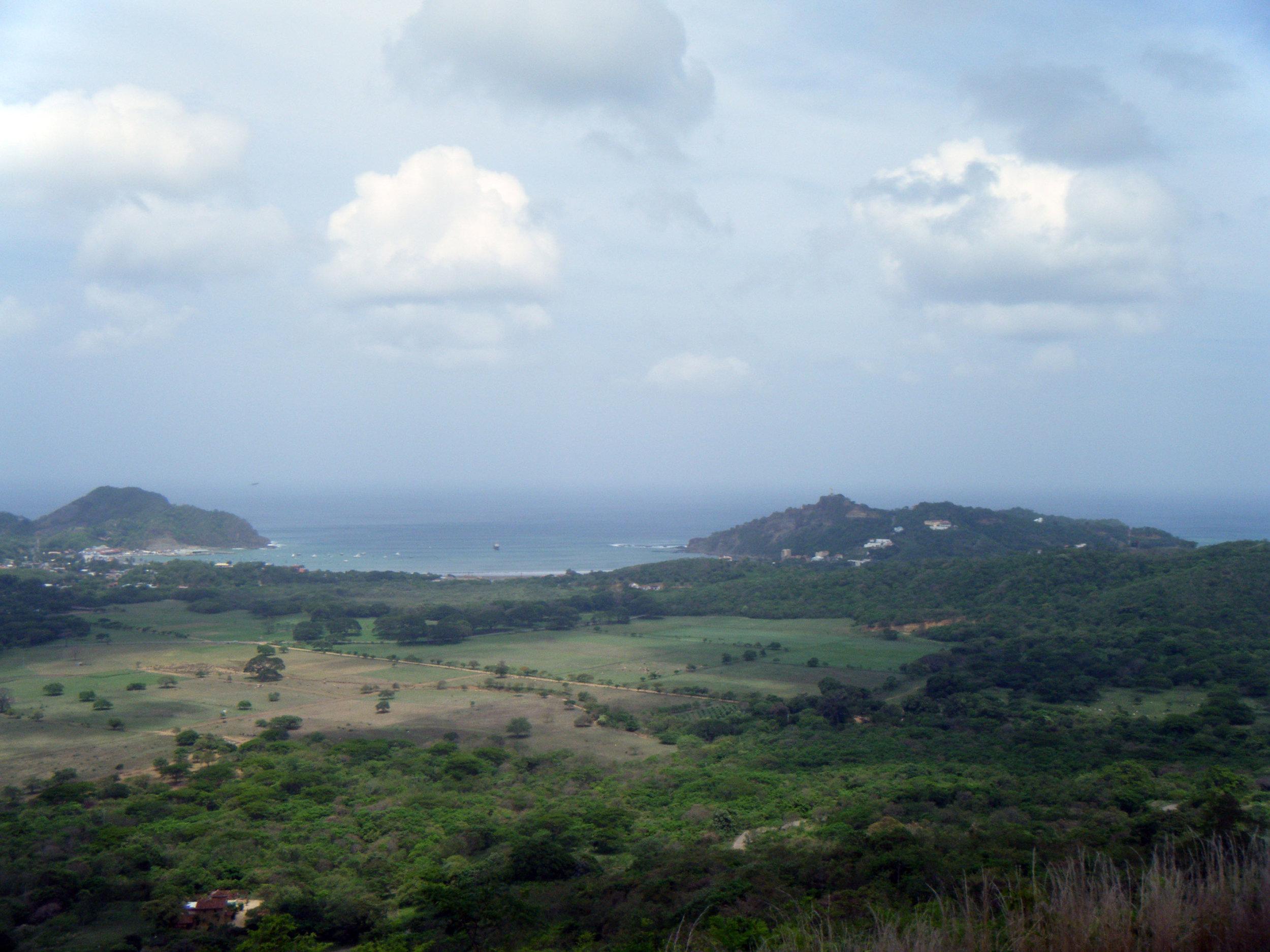 Pacific Nicaragua.jpg