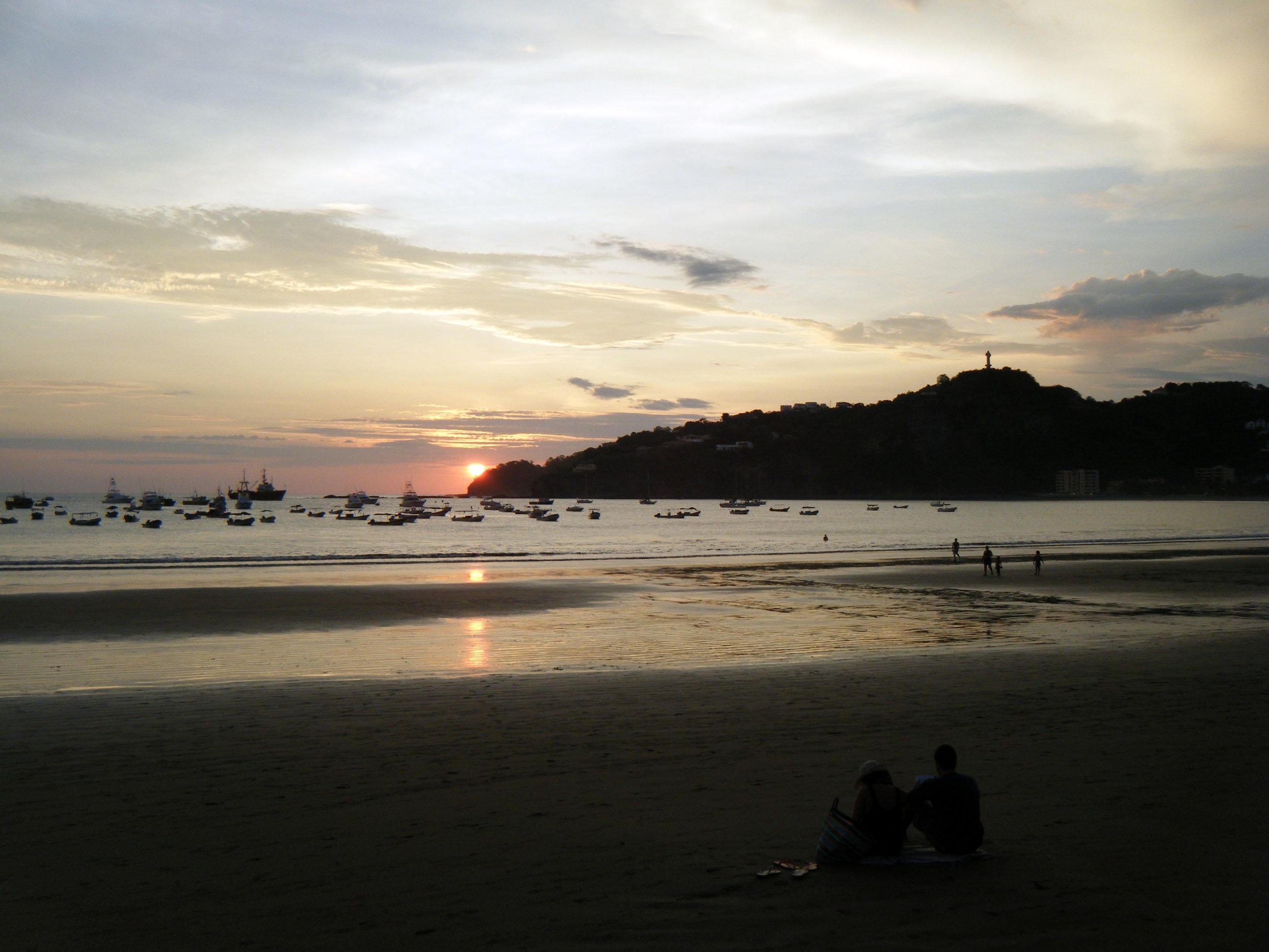 SJDS sunset.jpg