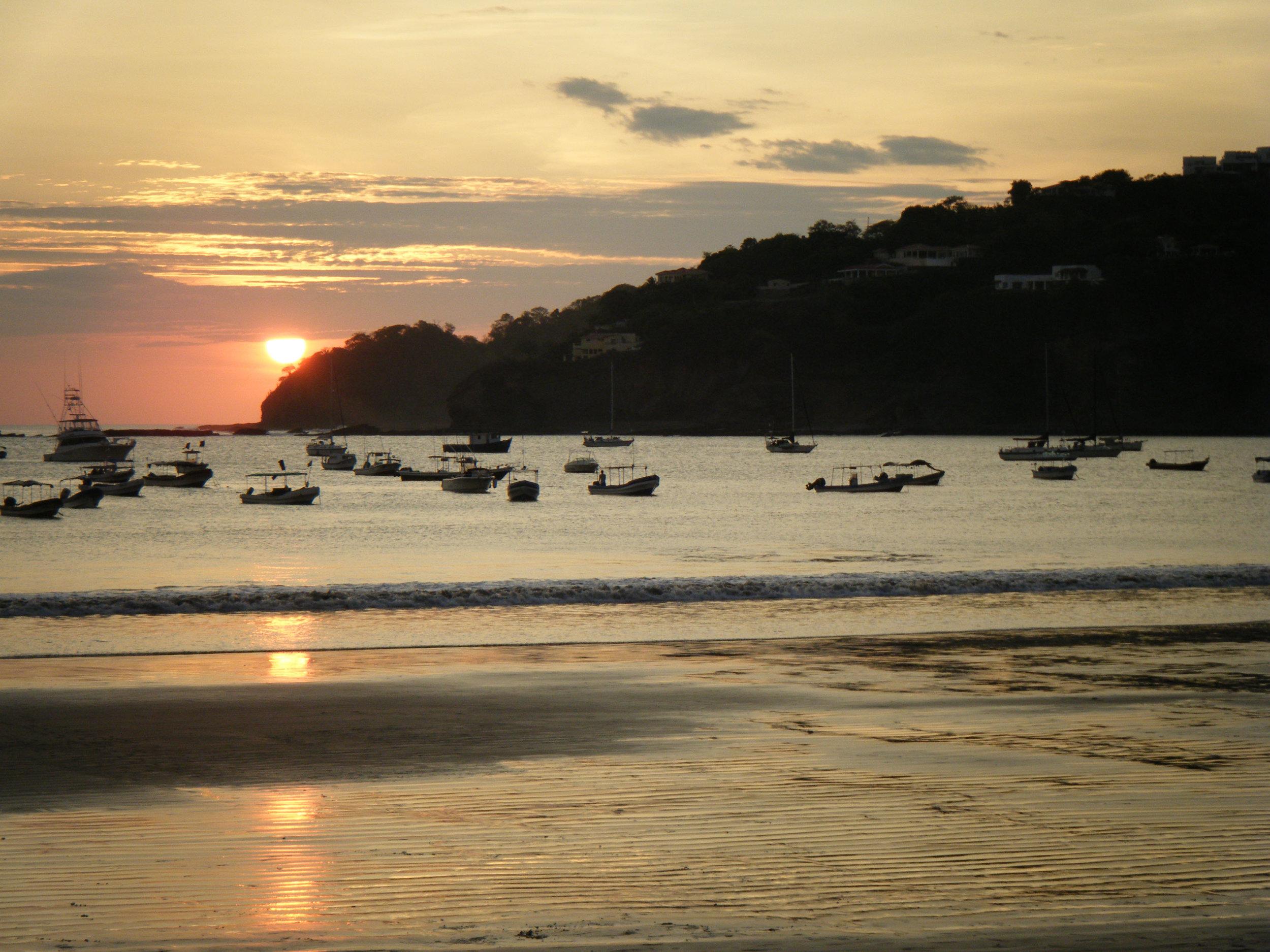 sunset 6-2-12.jpg