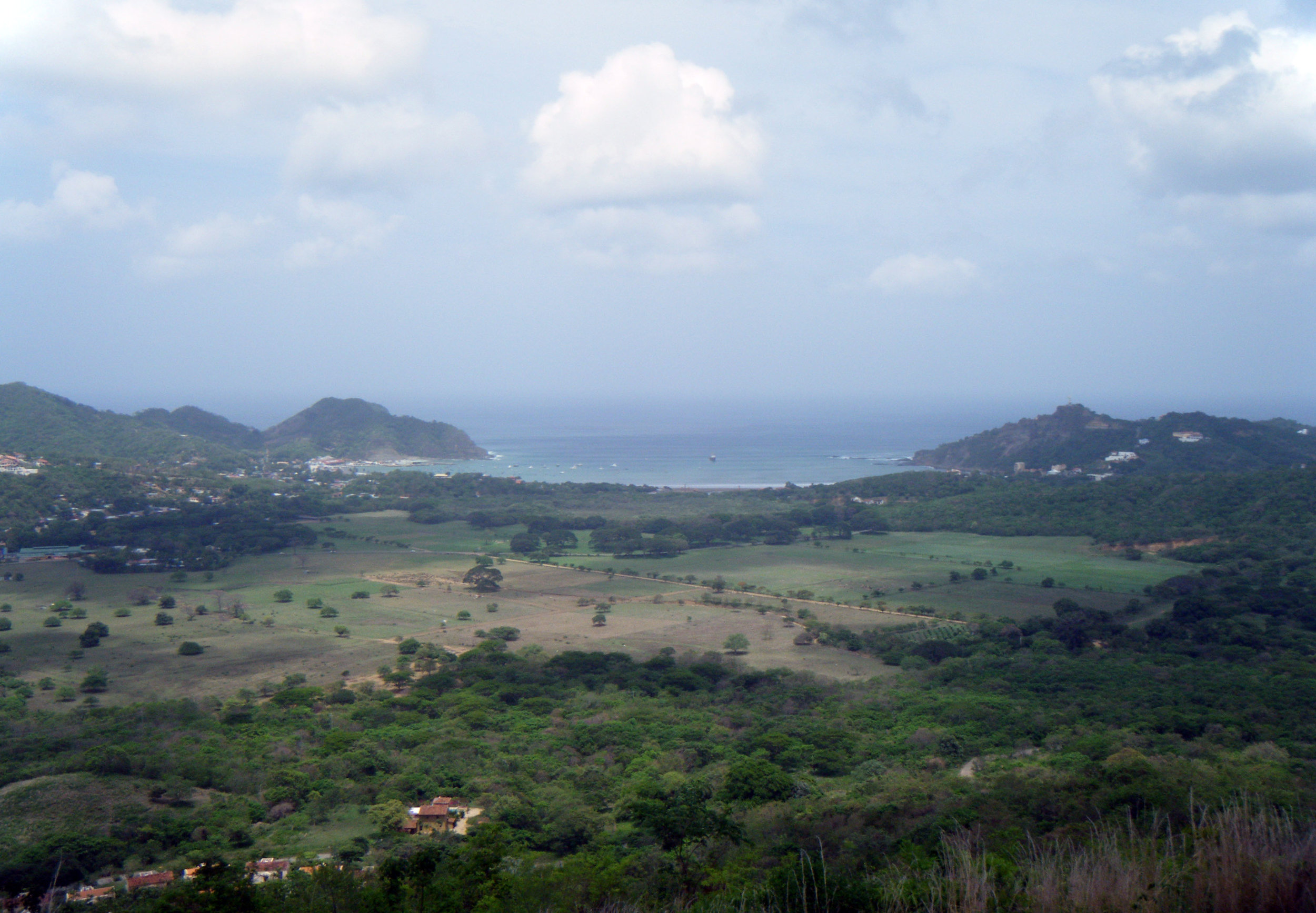 view from canopy tour.jpg