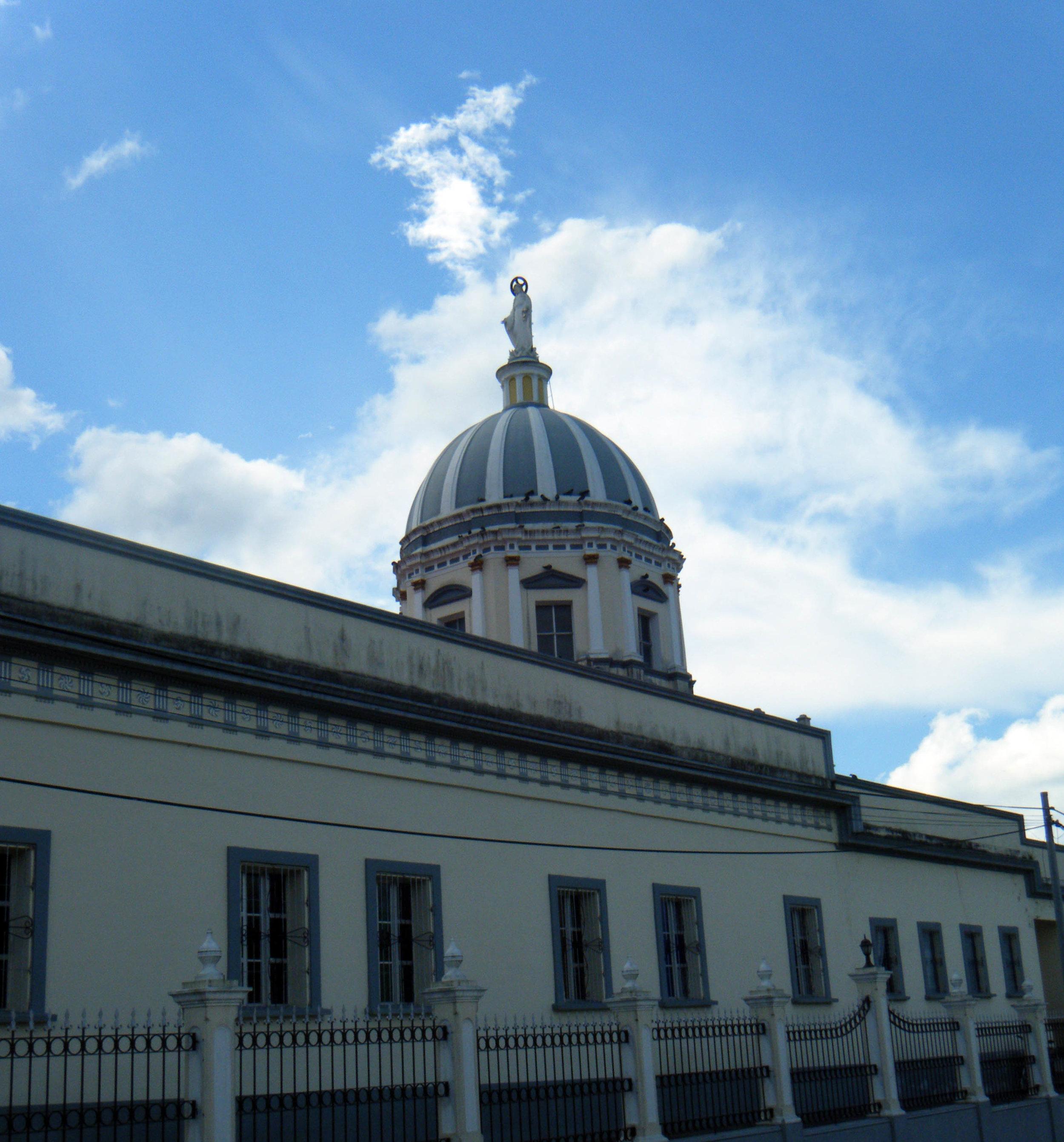 San Raphael del Norte cathedral.jpg