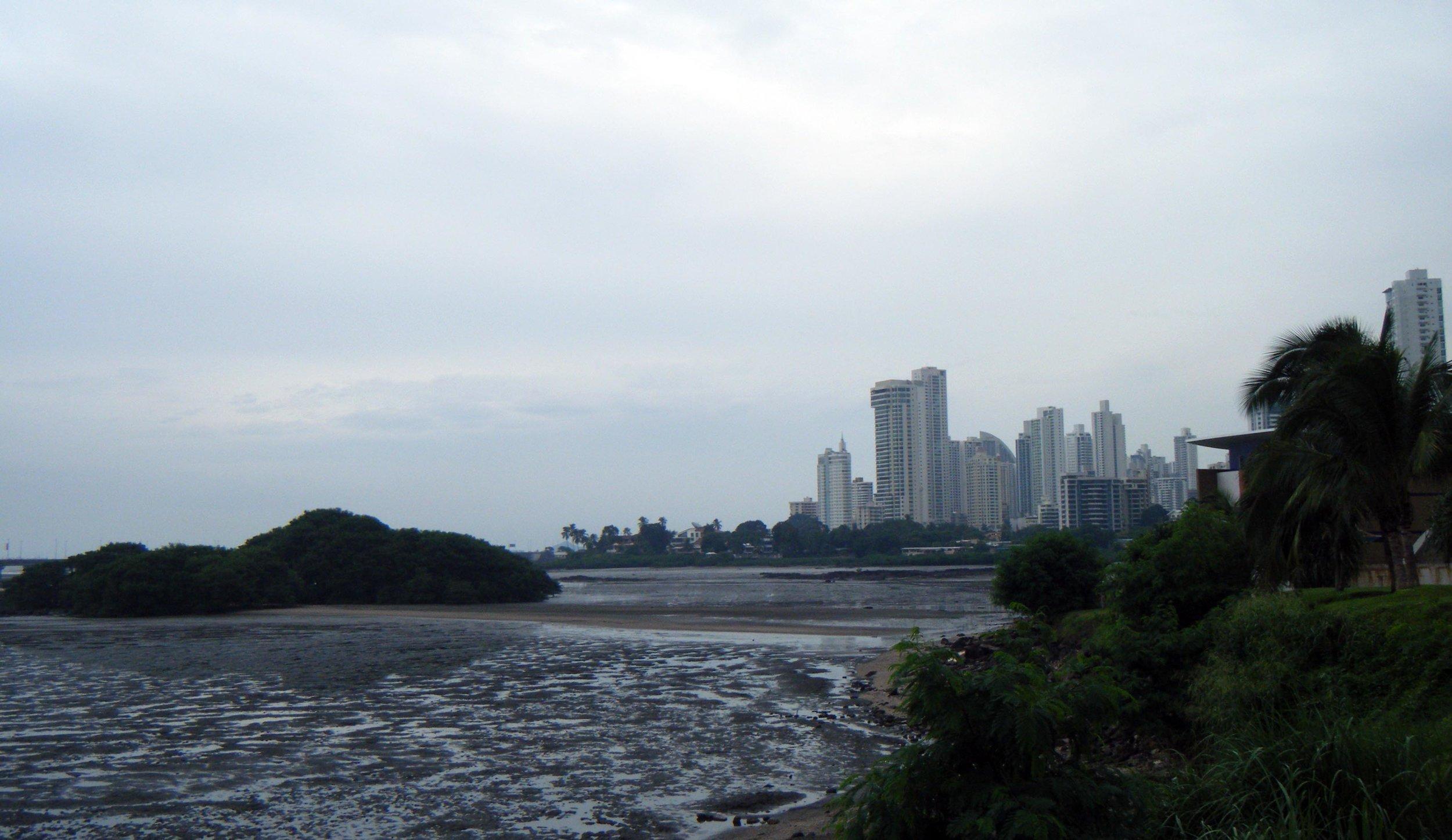 eatern Panama City.jpg