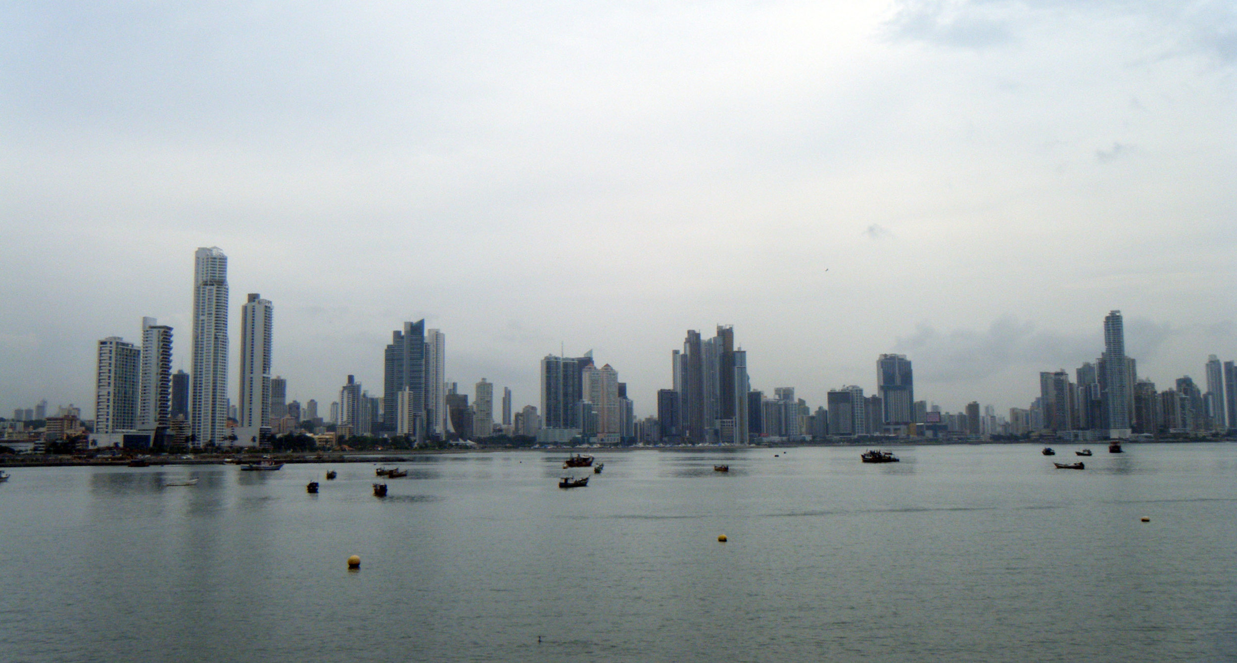 Panama City skyline.jpg