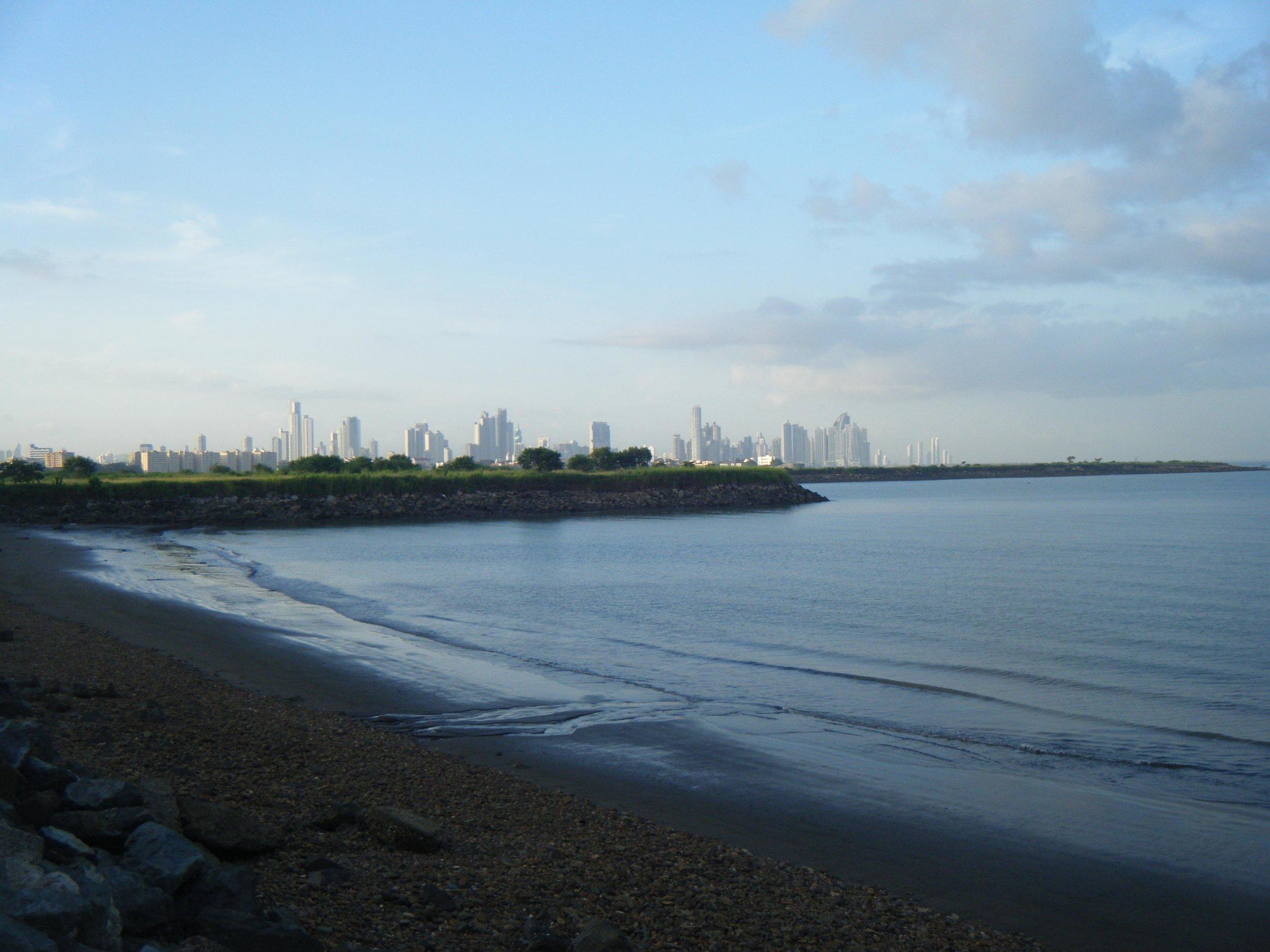 Panama City 7-13-12.jpg