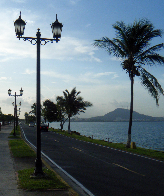 the causeway.jpg