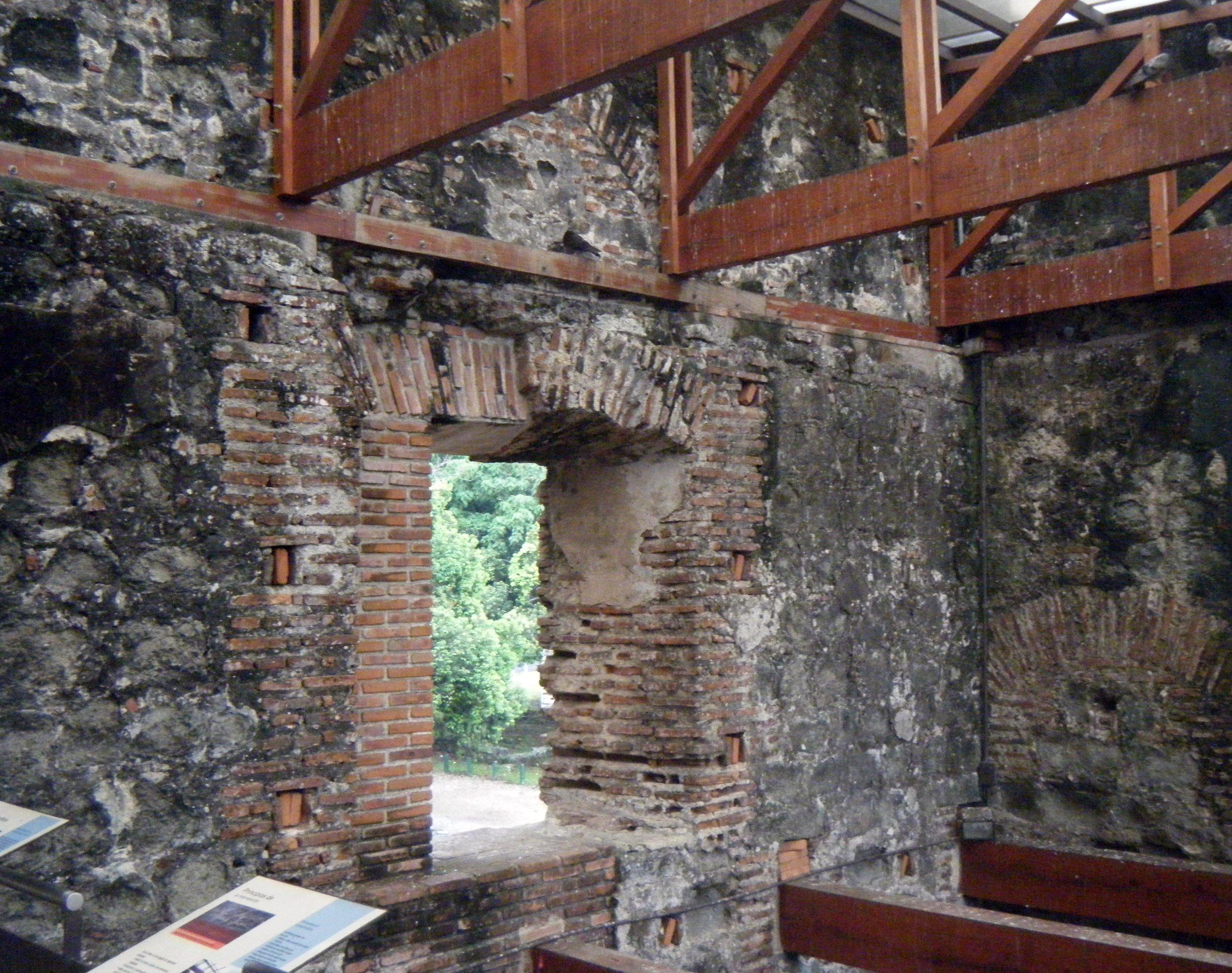 inside the ruins.jpg