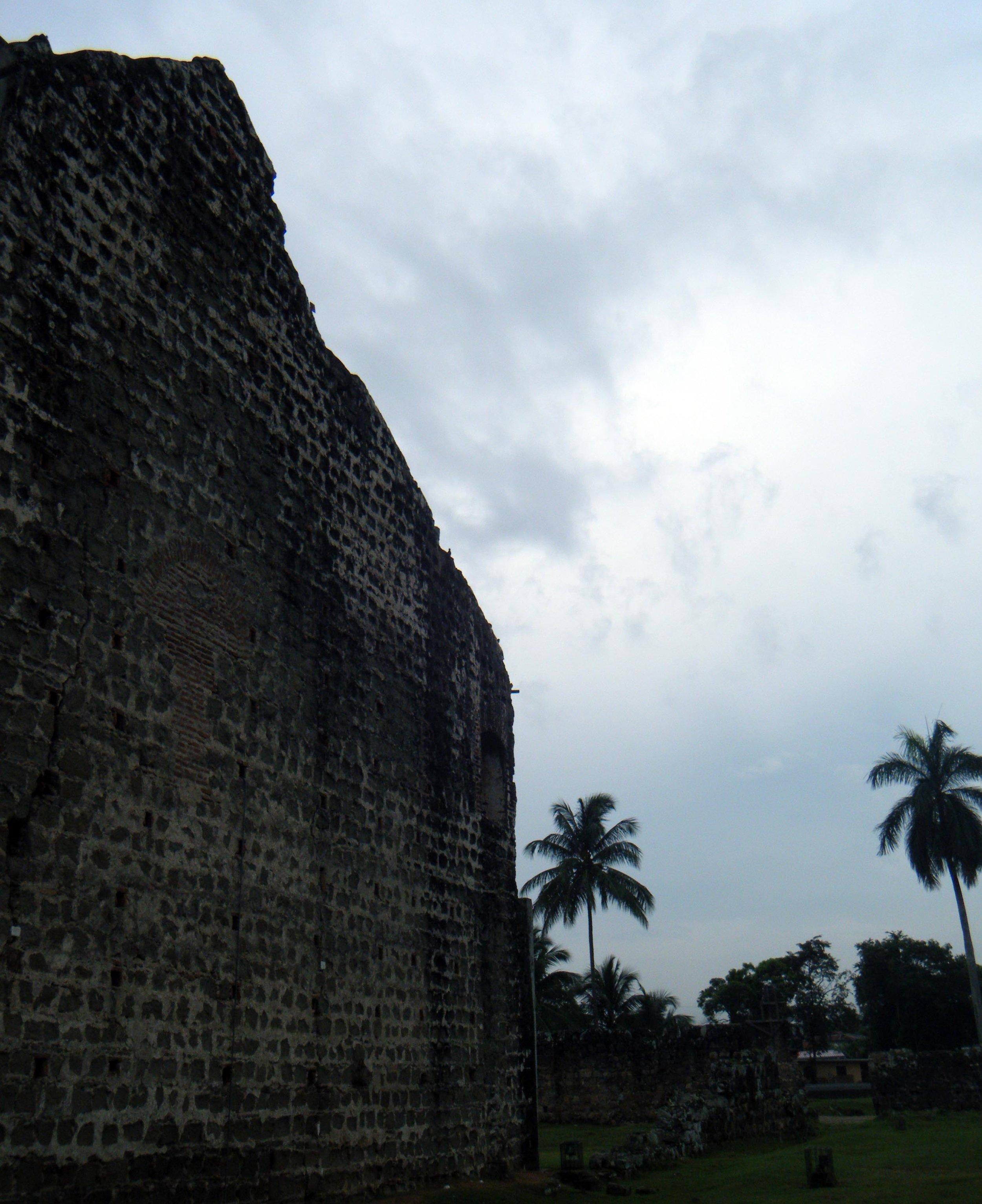 Panama Viejo 7-11-12.jpg