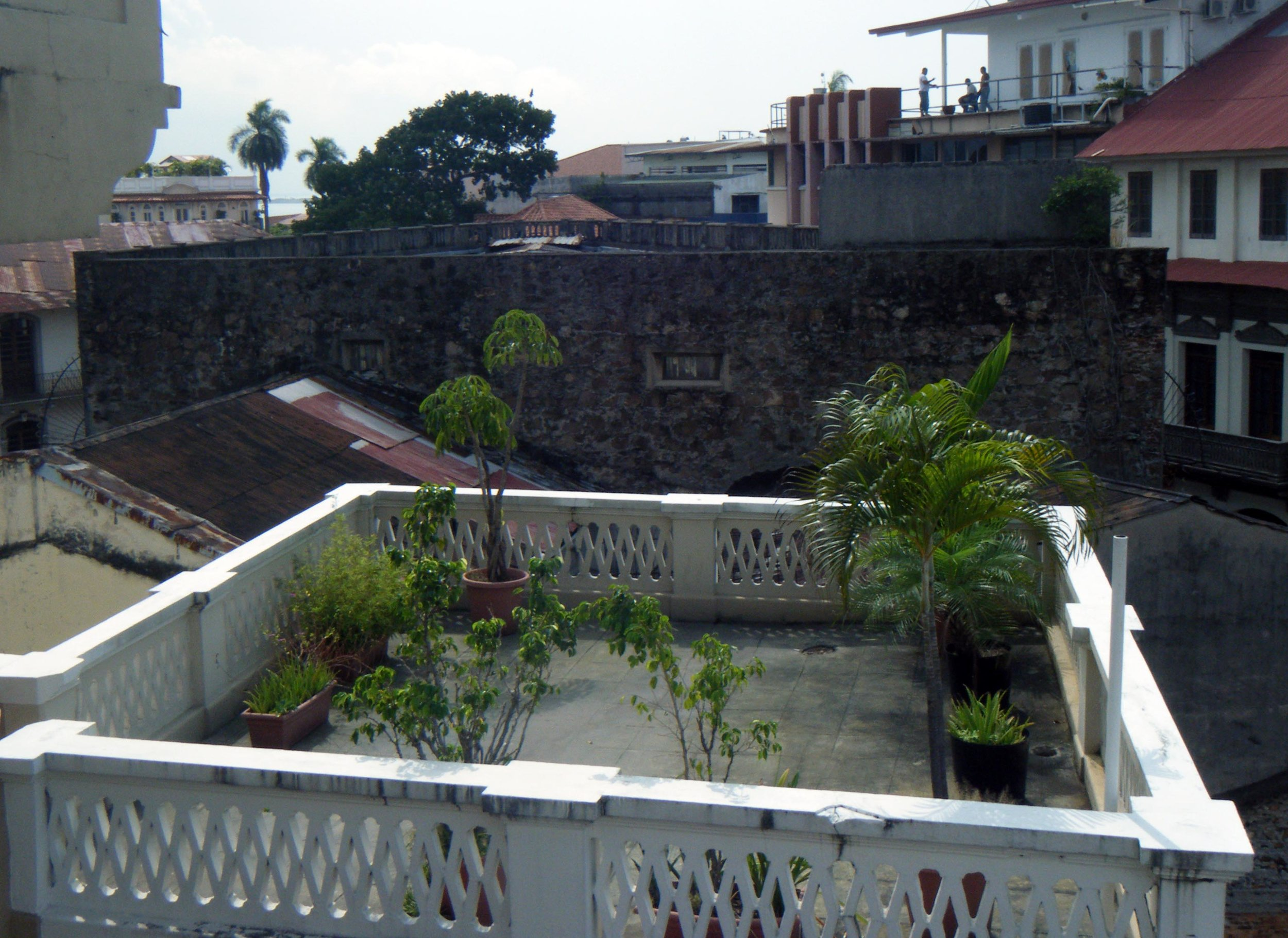 2nd floor terrace.jpg