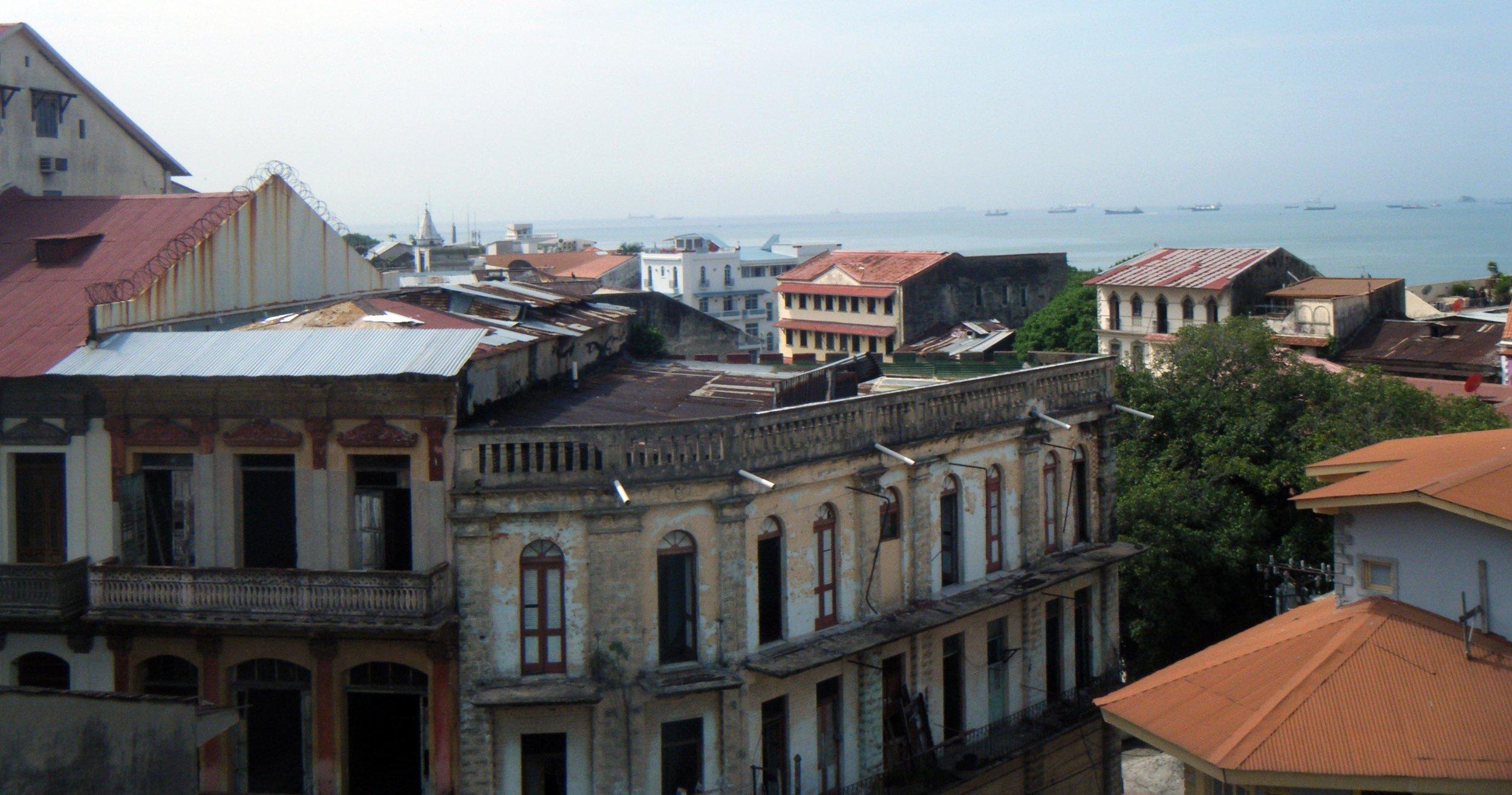 Casco Viejo 7-13-12.jpg
