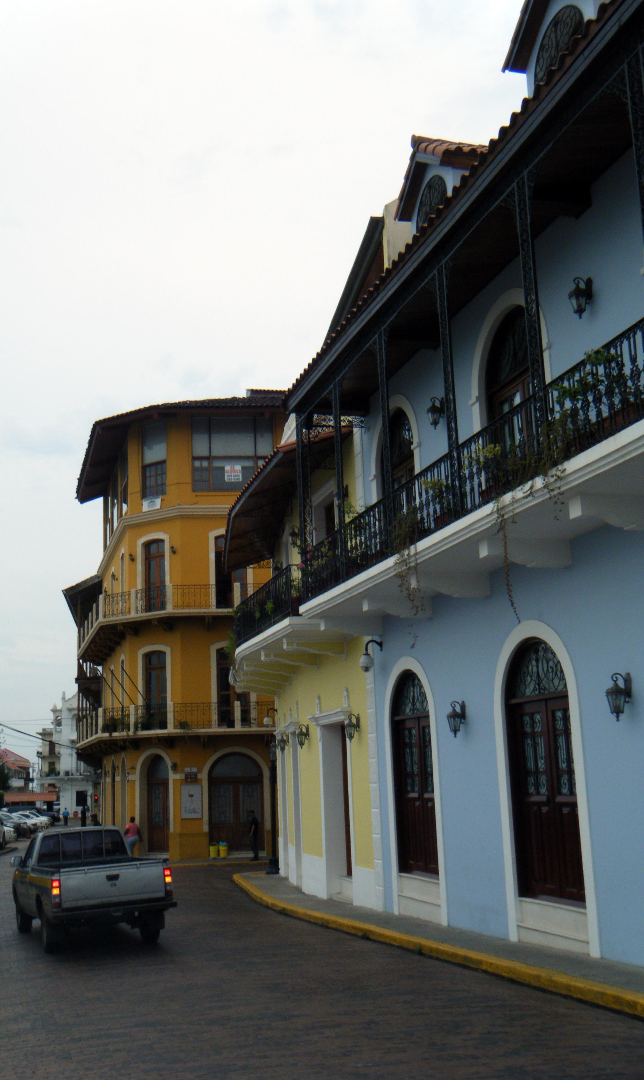 Casco Viejo Panama City.jpg
