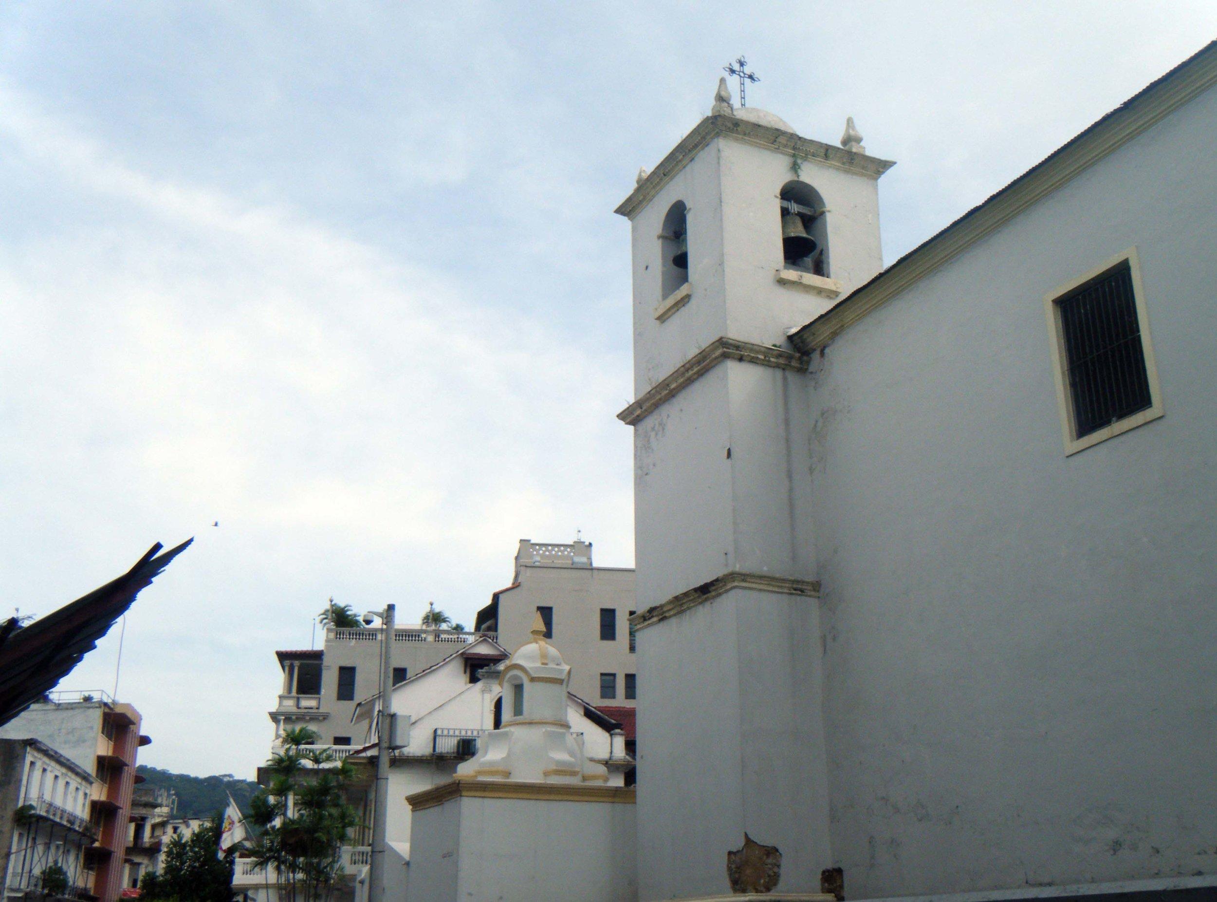 Casco Viejo.jpg