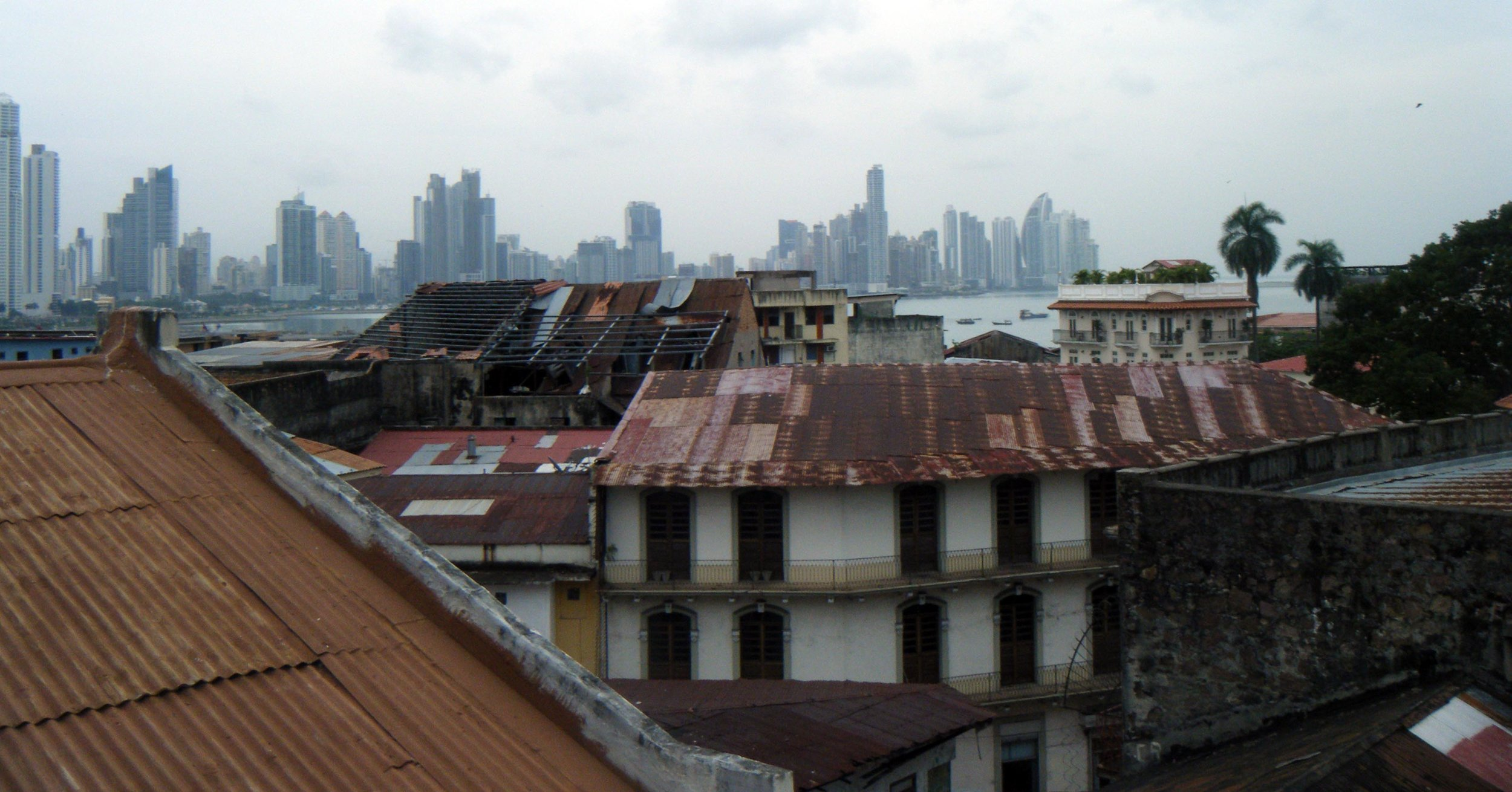 view from Hotel Casco Viejo.jpg