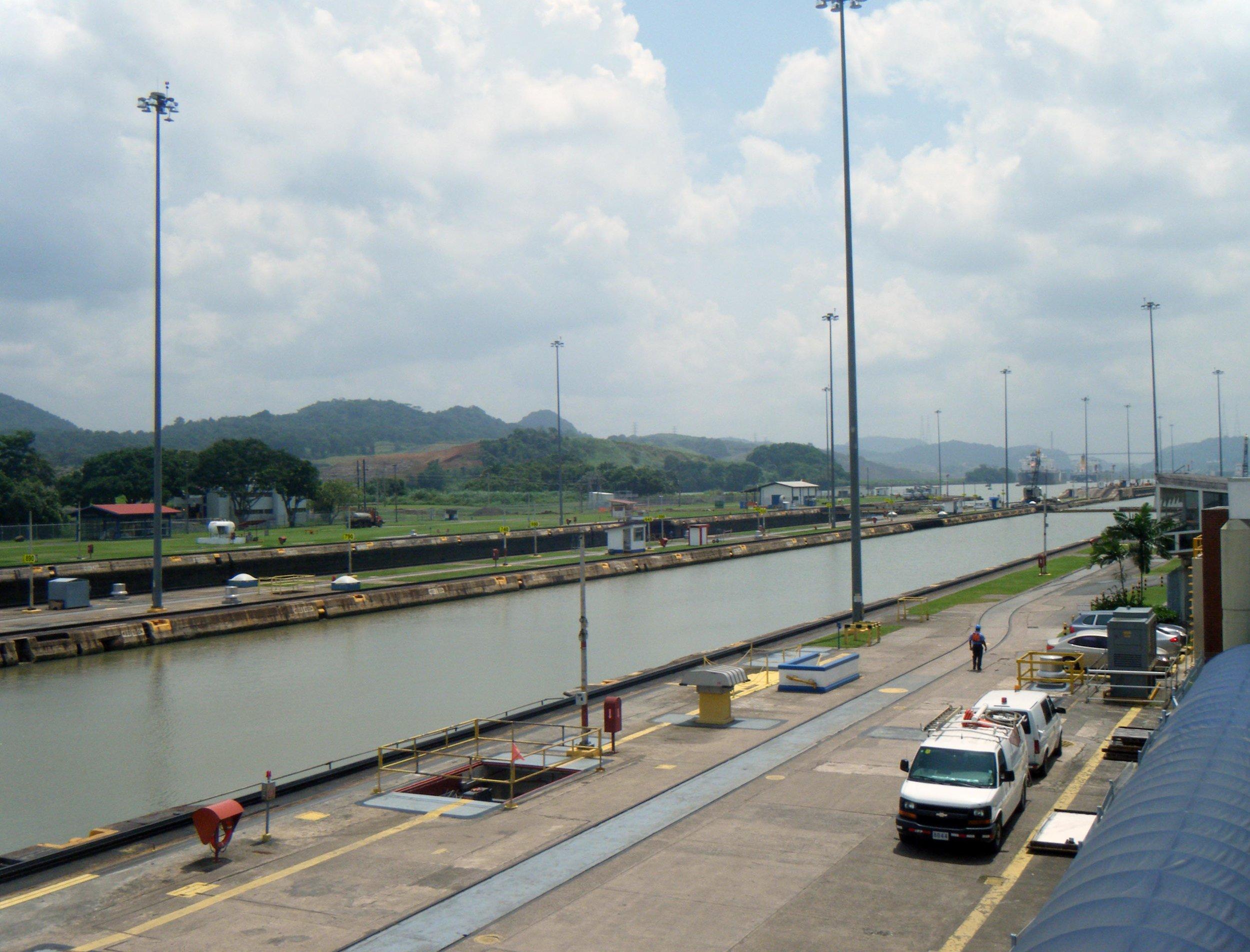 Panama canal 7-12-12.jpg