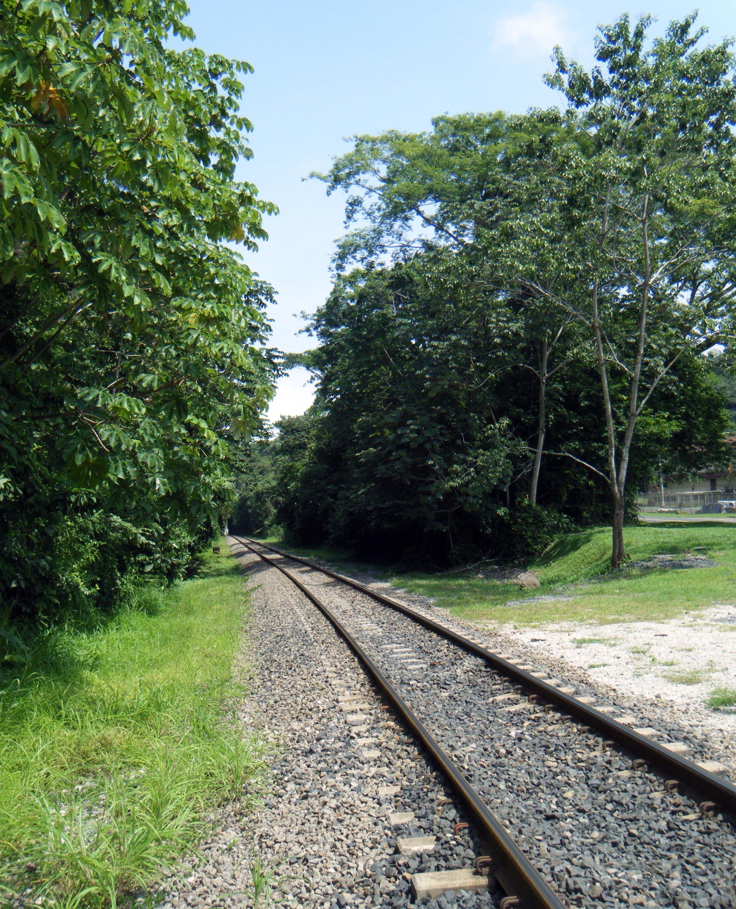Panama railway.jpg
