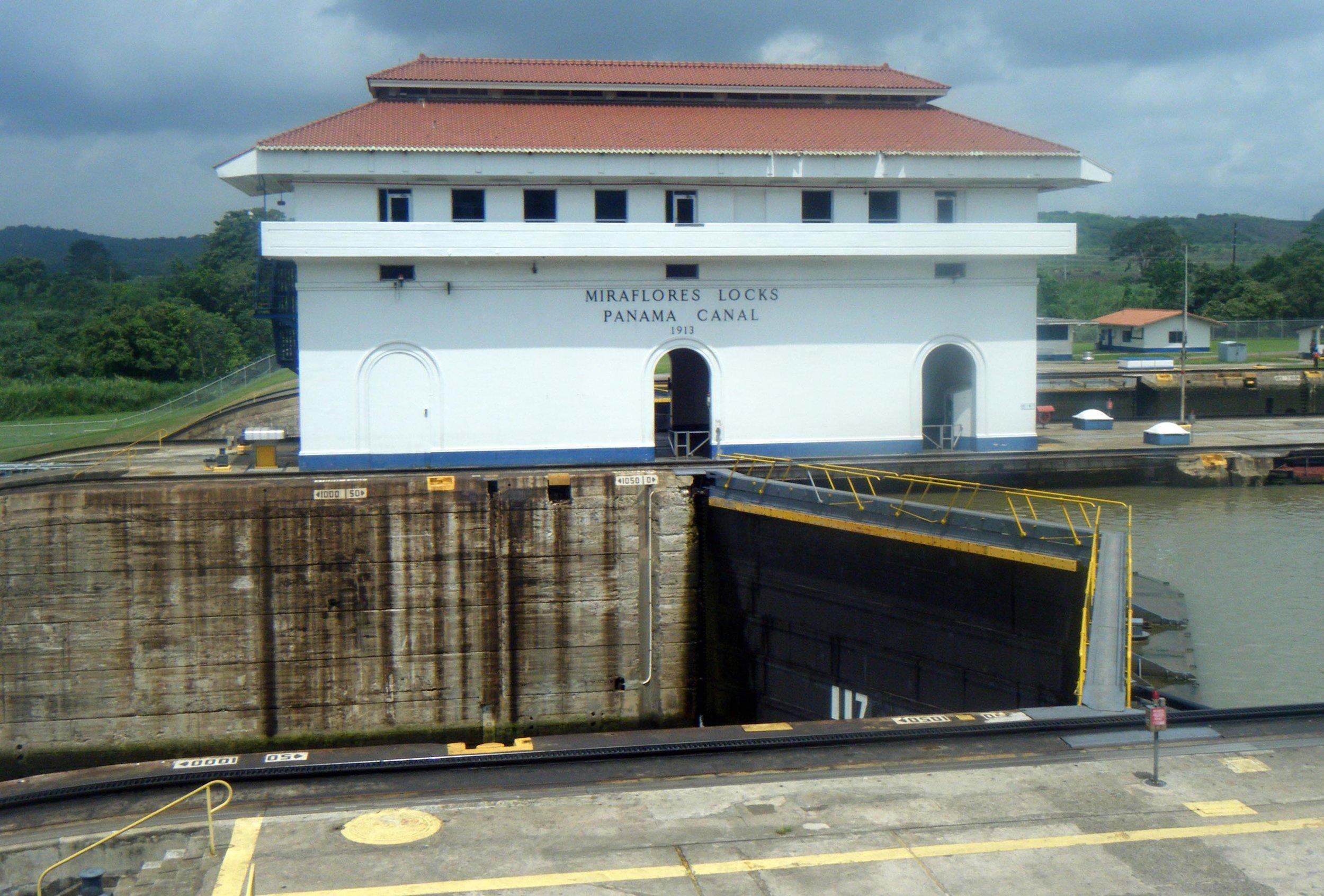 water gate.jpg