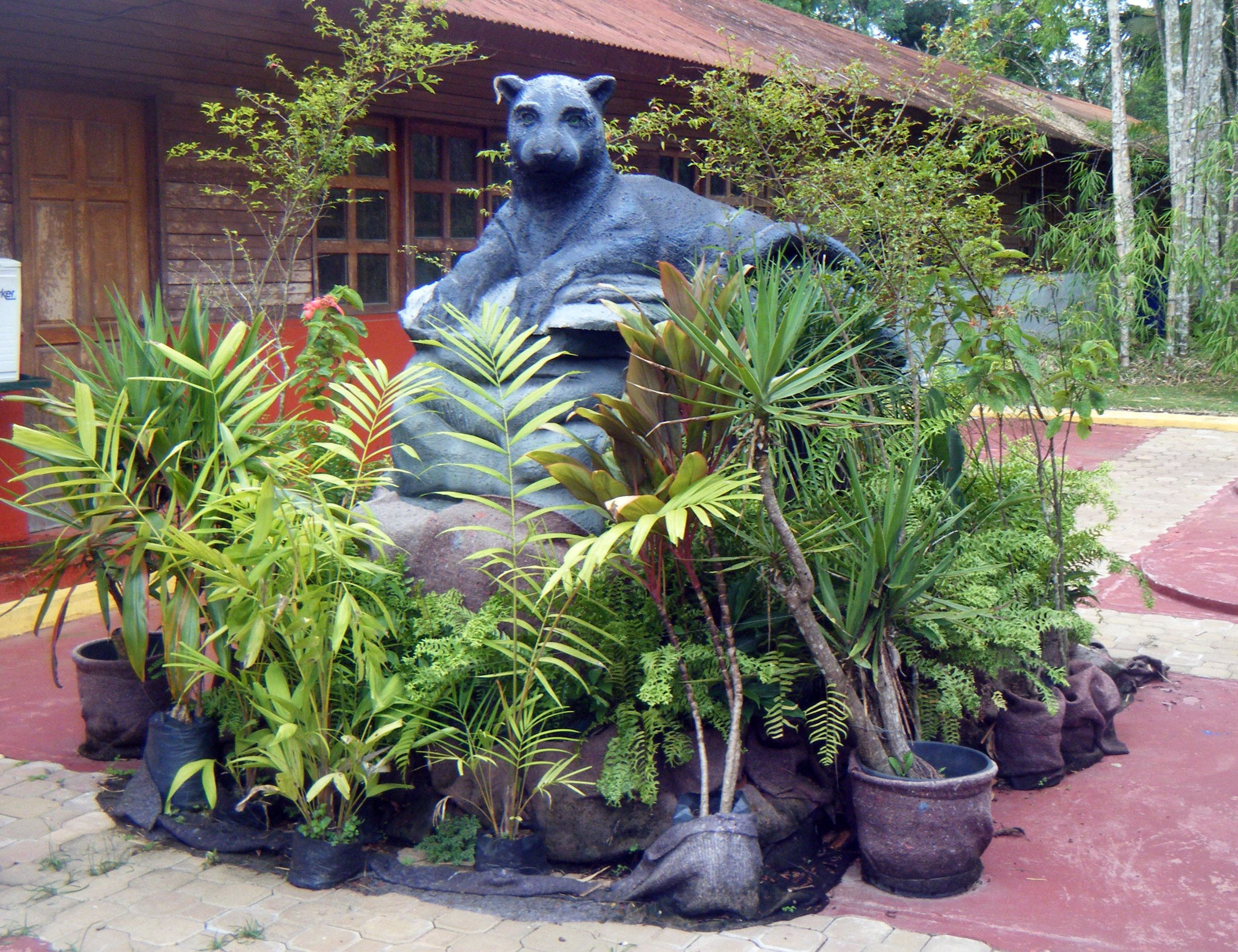 Summit Botanical Gardens and zoo.jpg