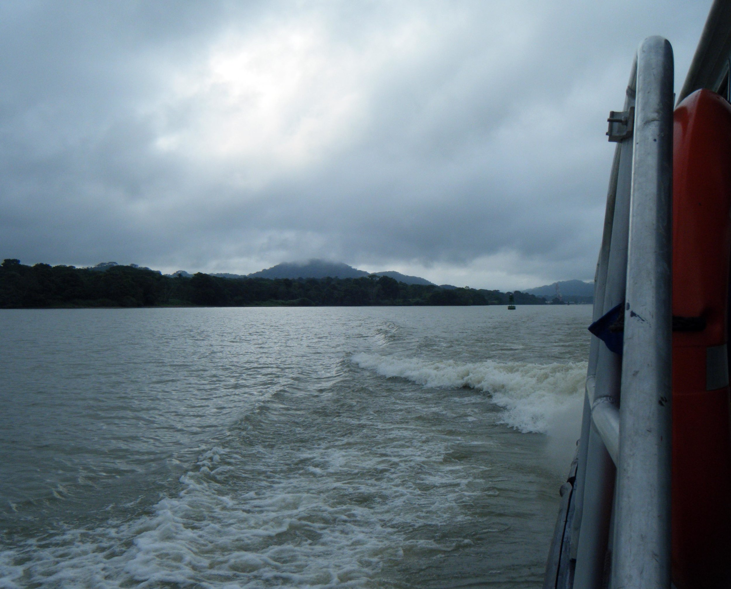 cruising the Panama Canal.jpg