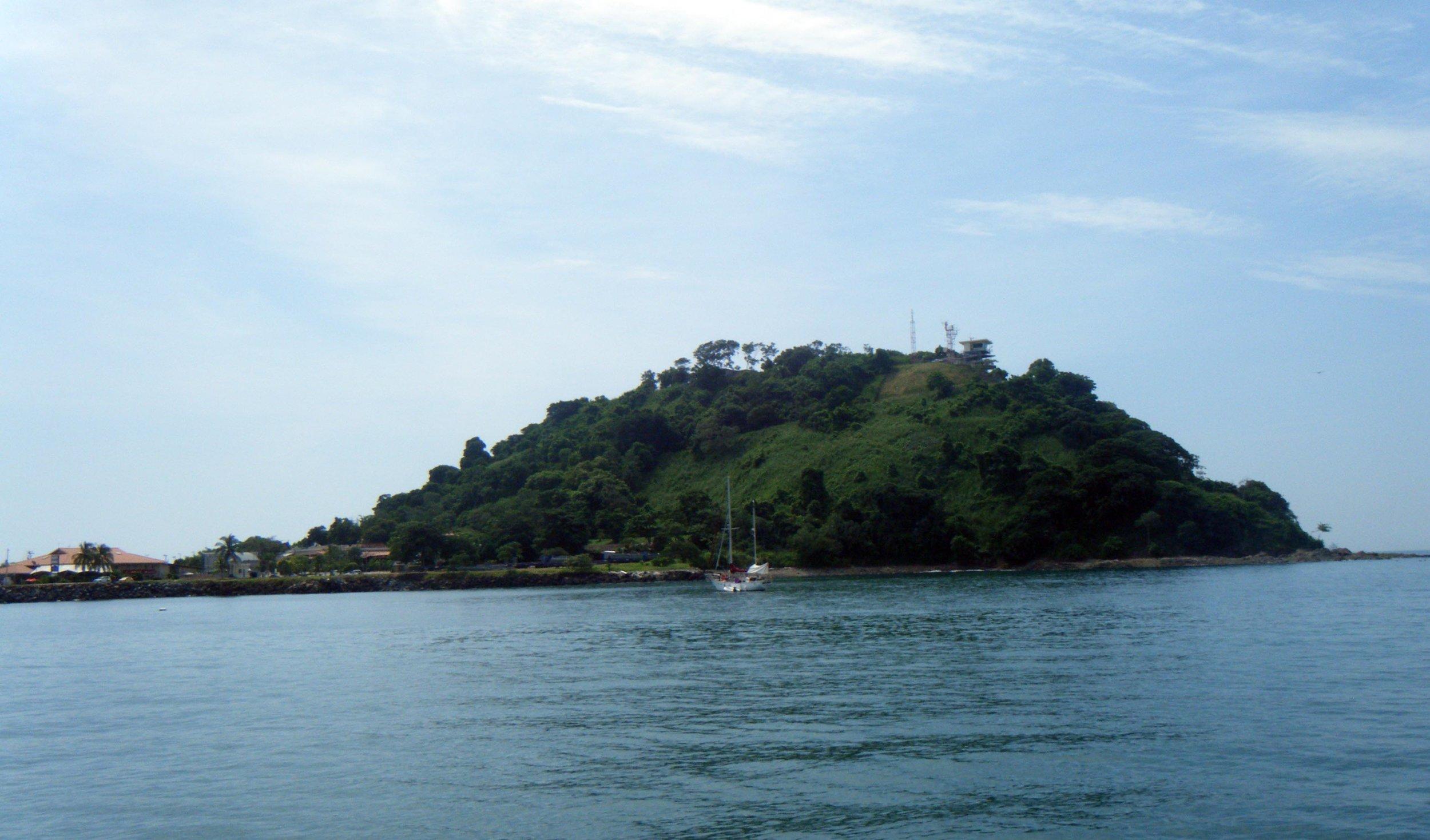 Flamenco Island.jpg