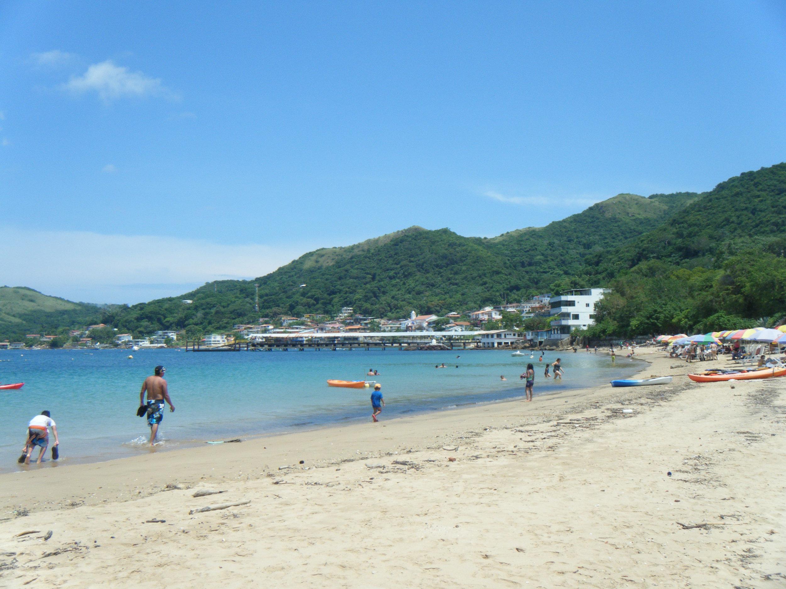 Hotel Taboga beach.jpg