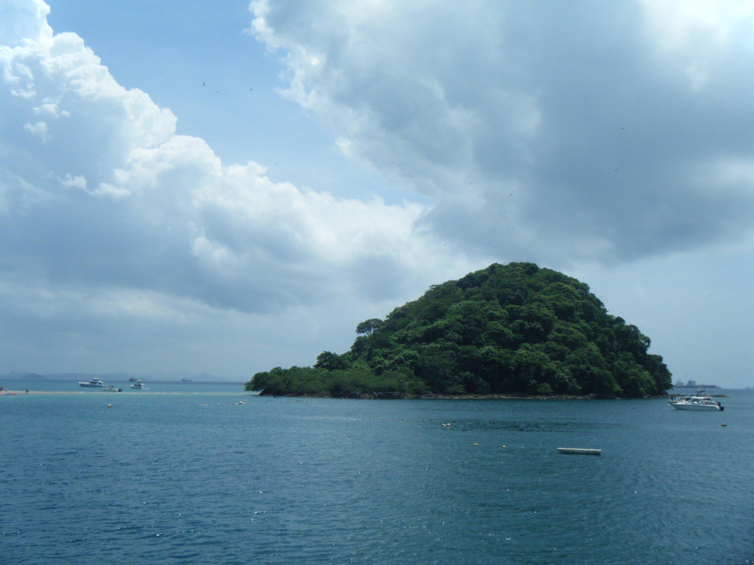 Isla Morro.jpg