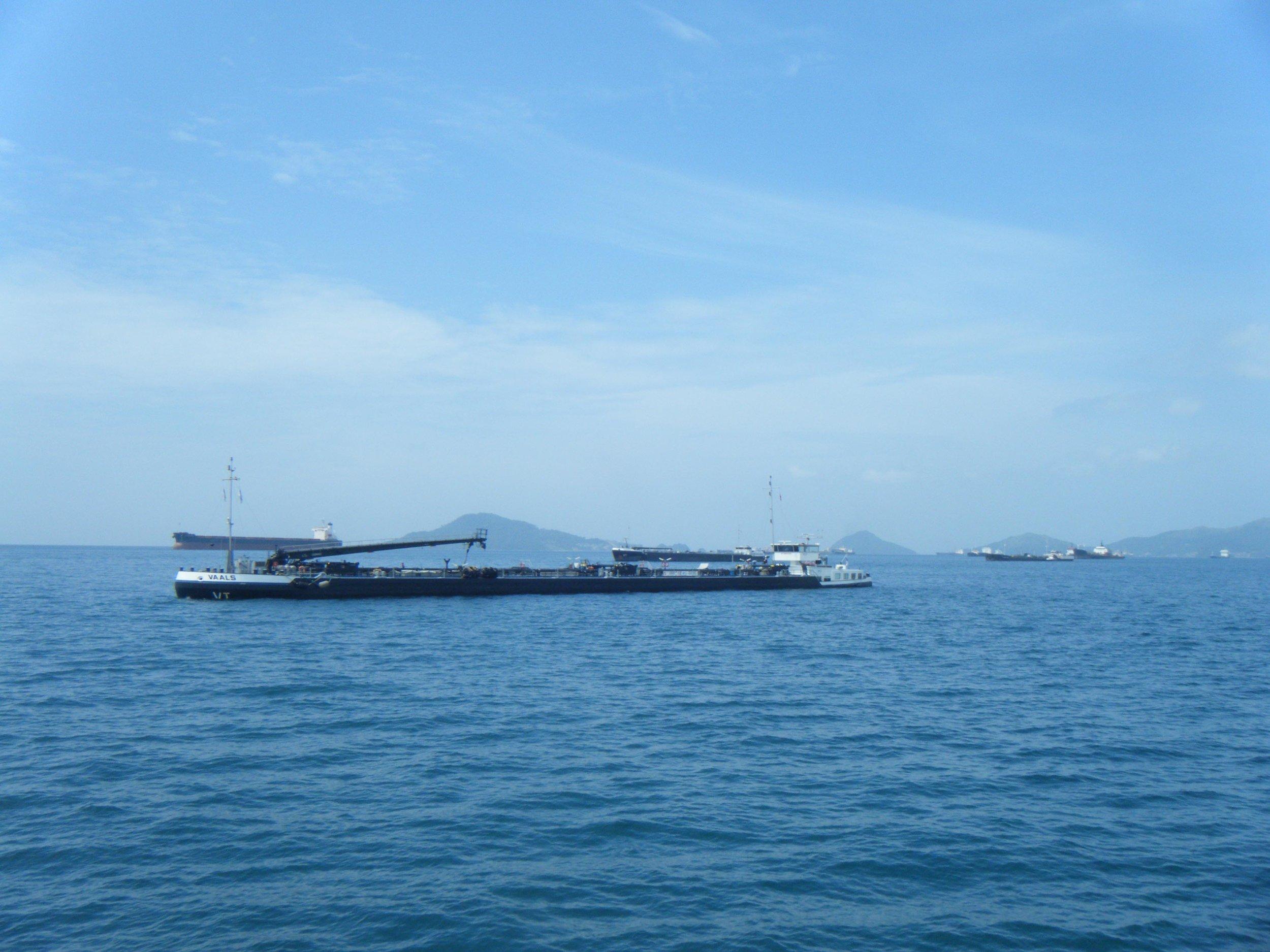 Isla Taboga boat ride.jpg