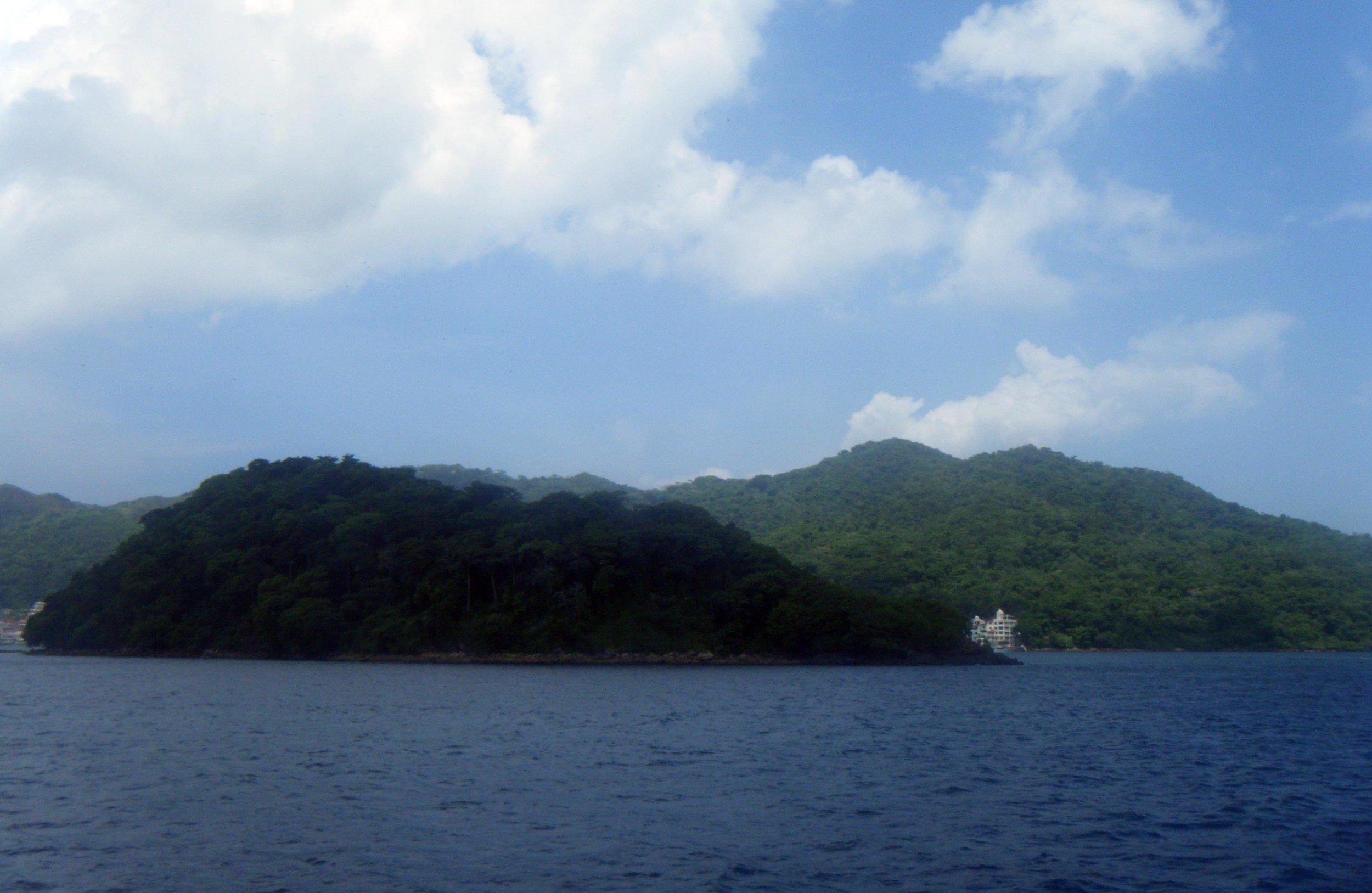 Isla Taboga.jpg