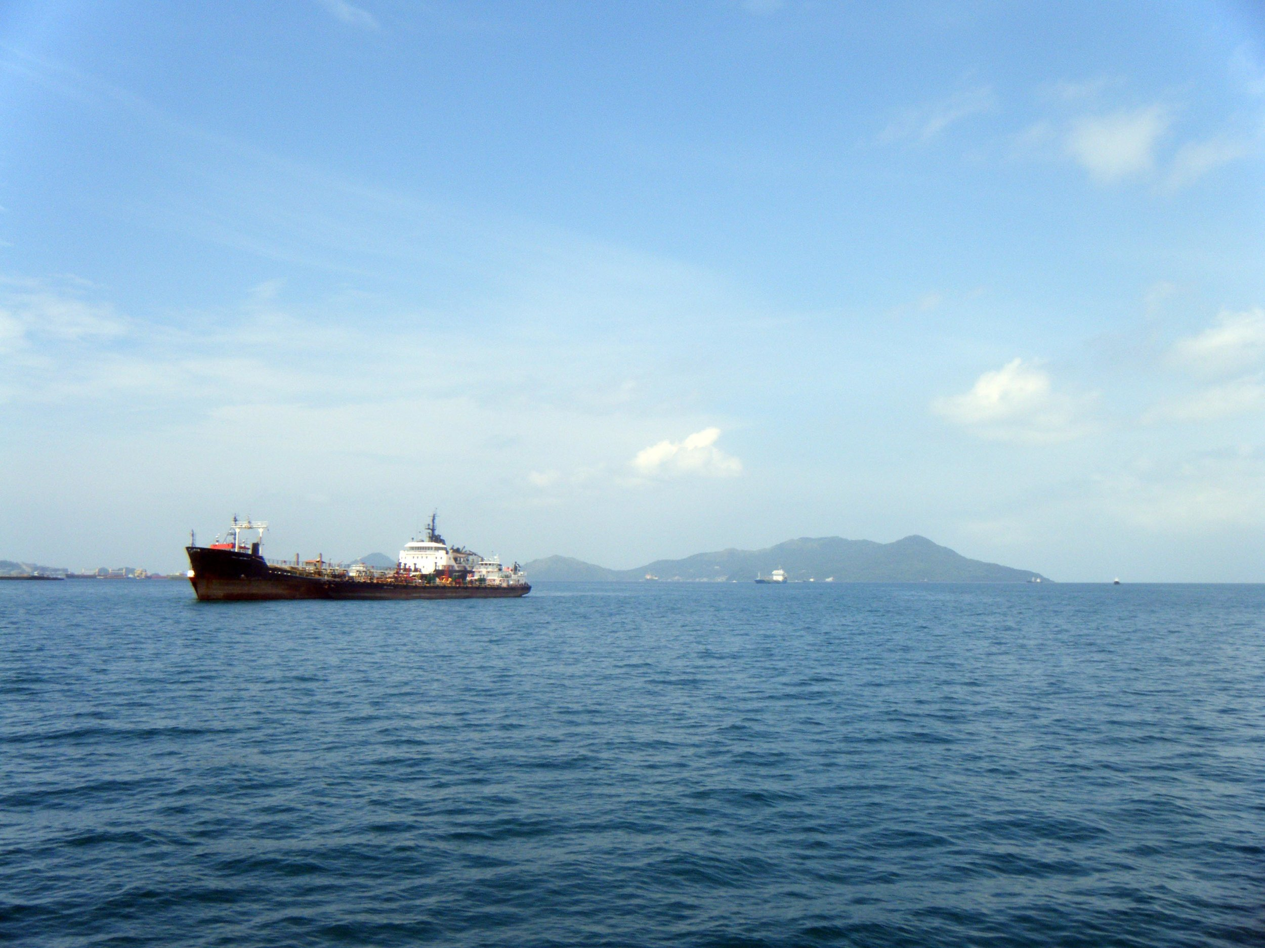 mouth of Panama canal.jpg