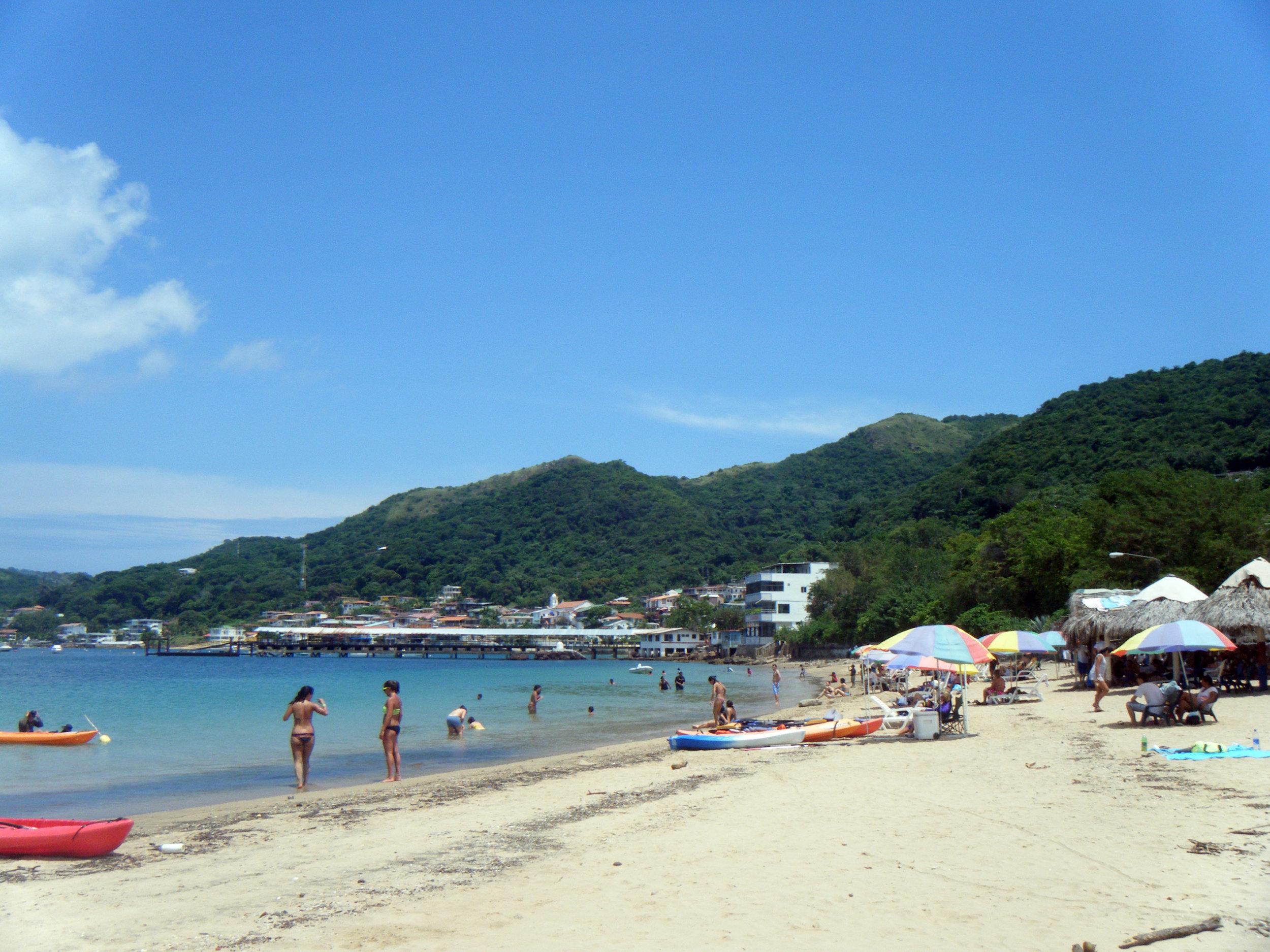 most popular beach.jpg