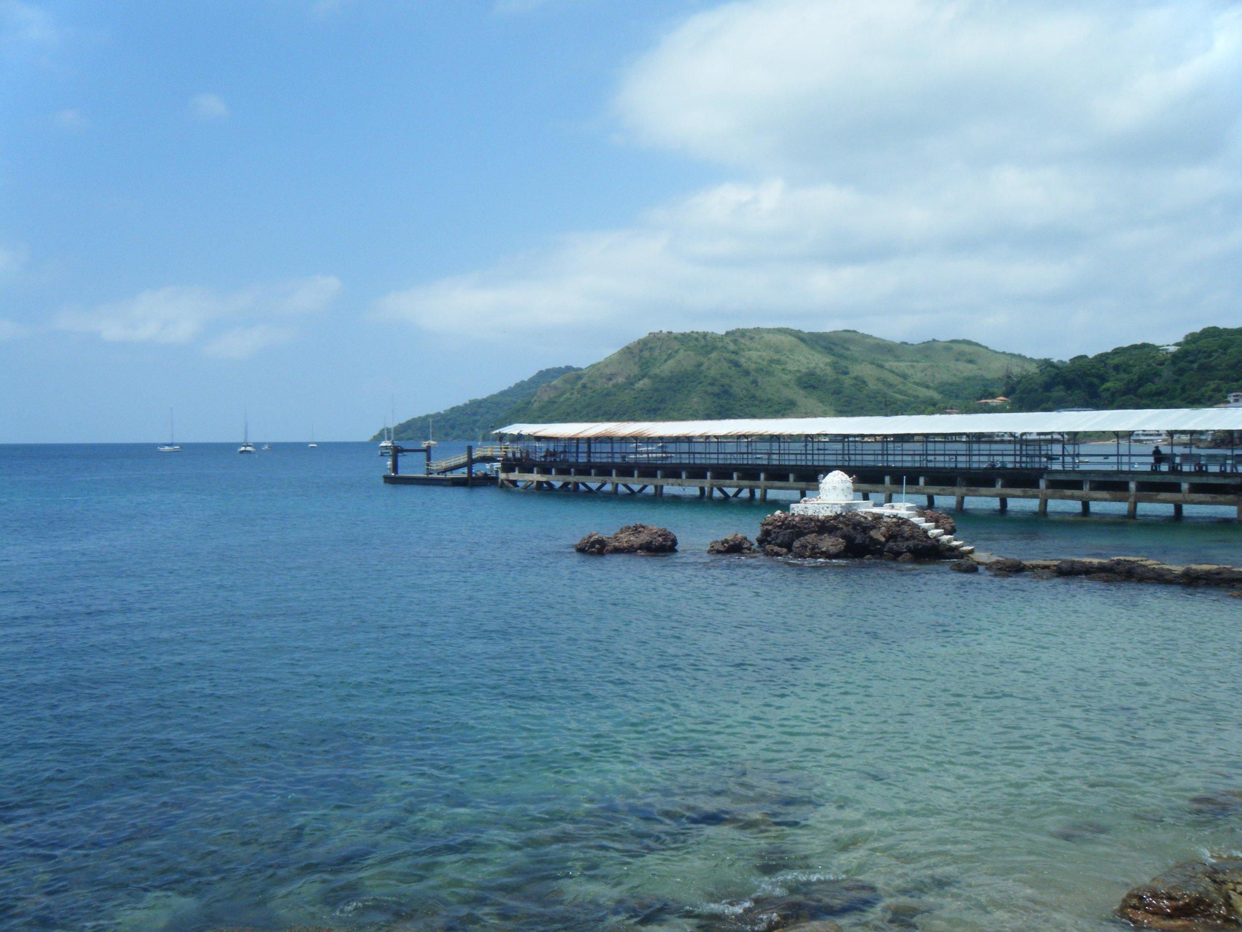 Pacific paradise.jpg