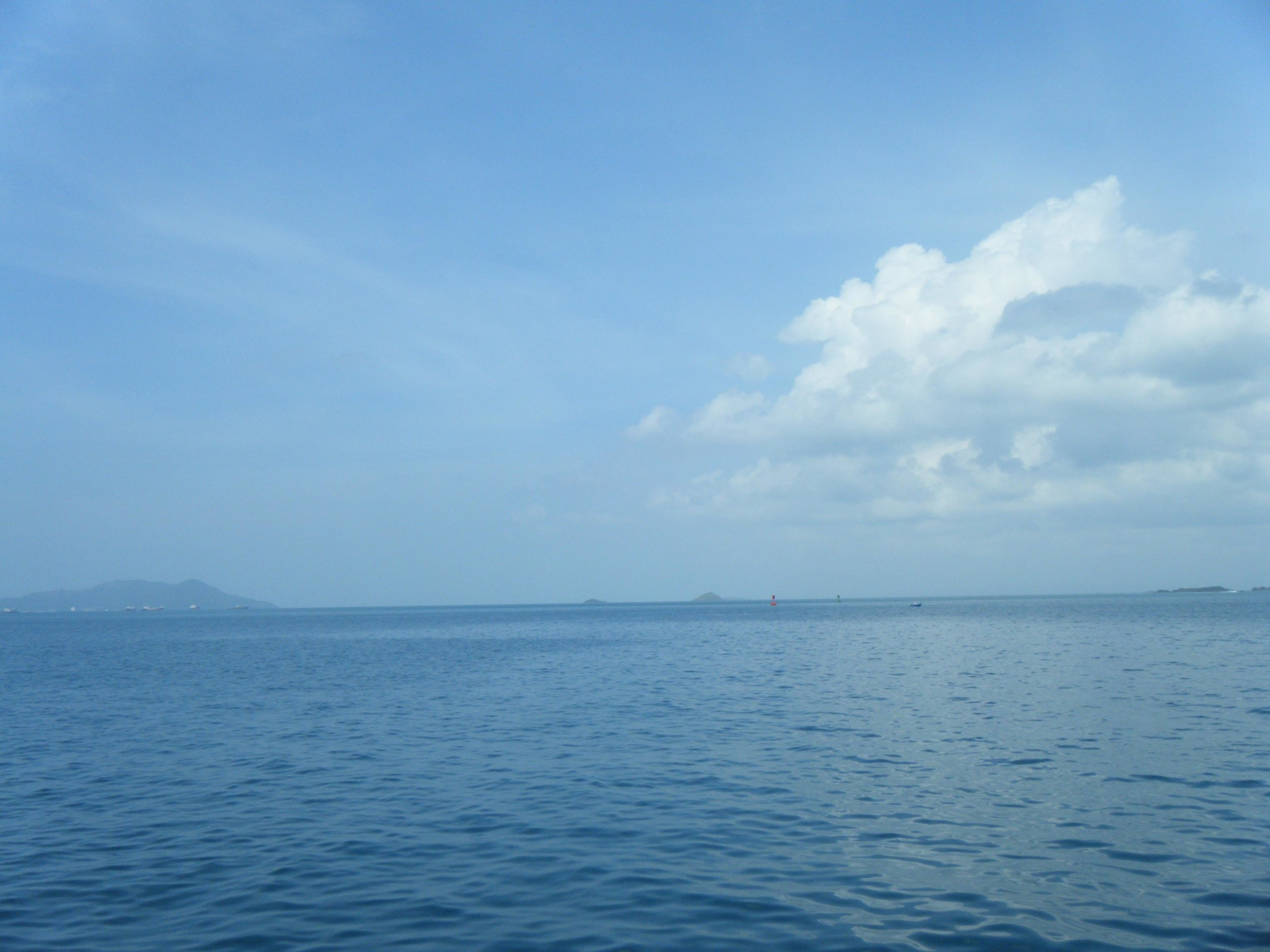 Panama Bay.jpg