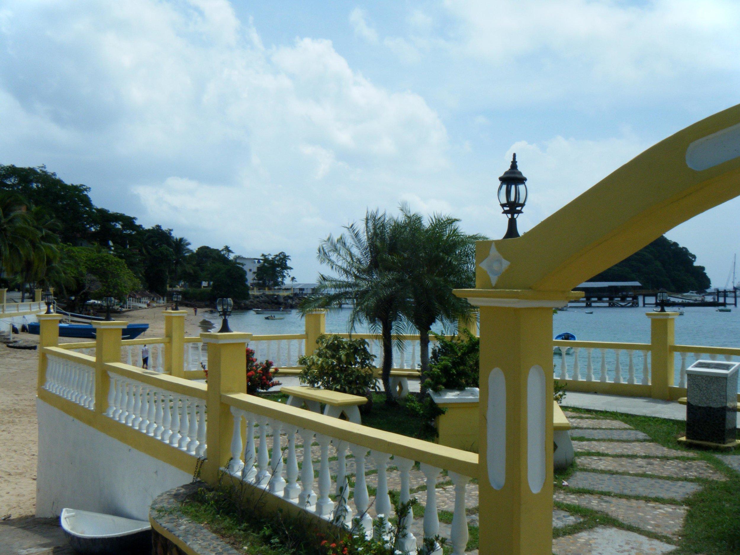 seaside park.jpg