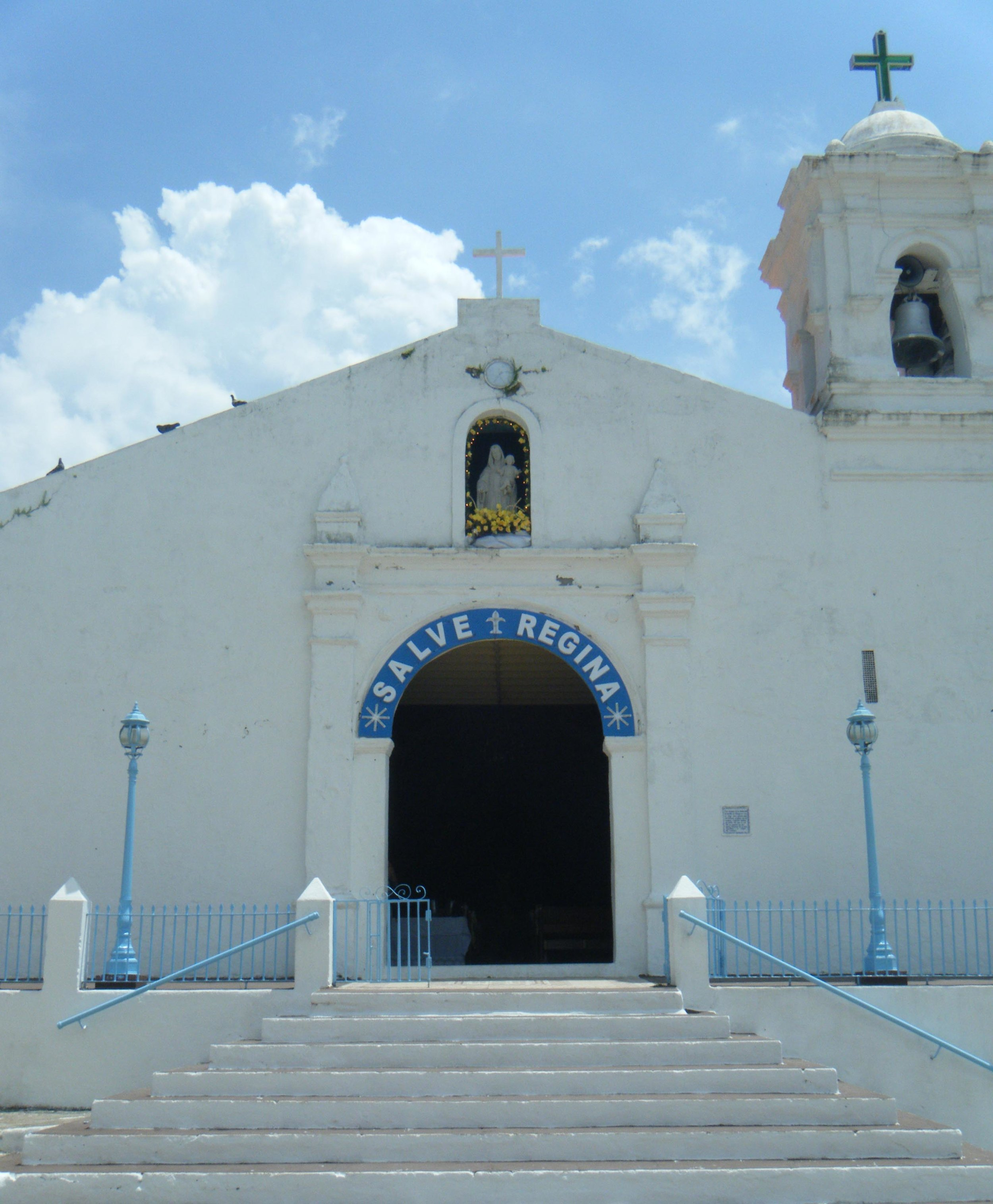 second oldest church in hemisphere.jpg