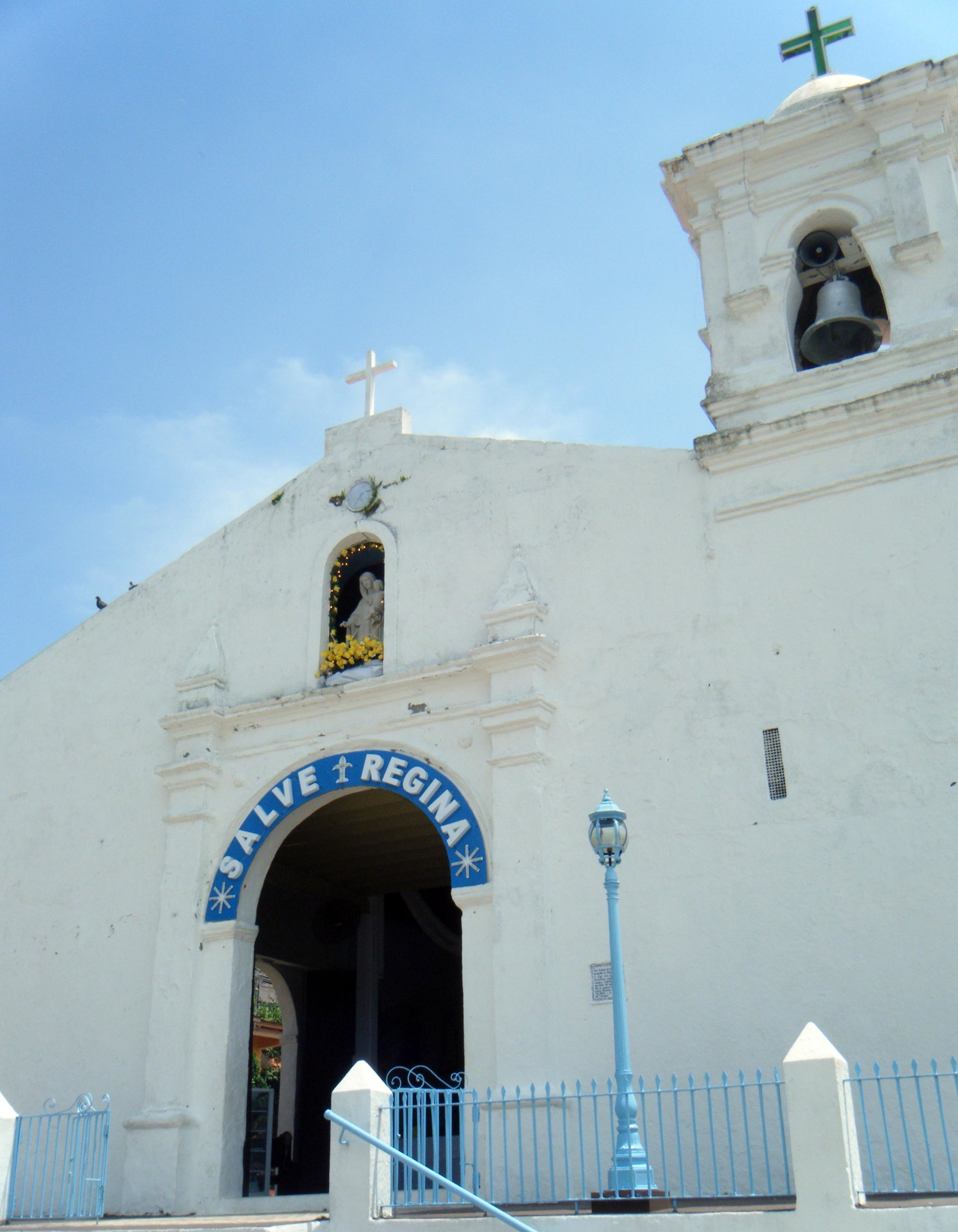 Taboga church.jpg