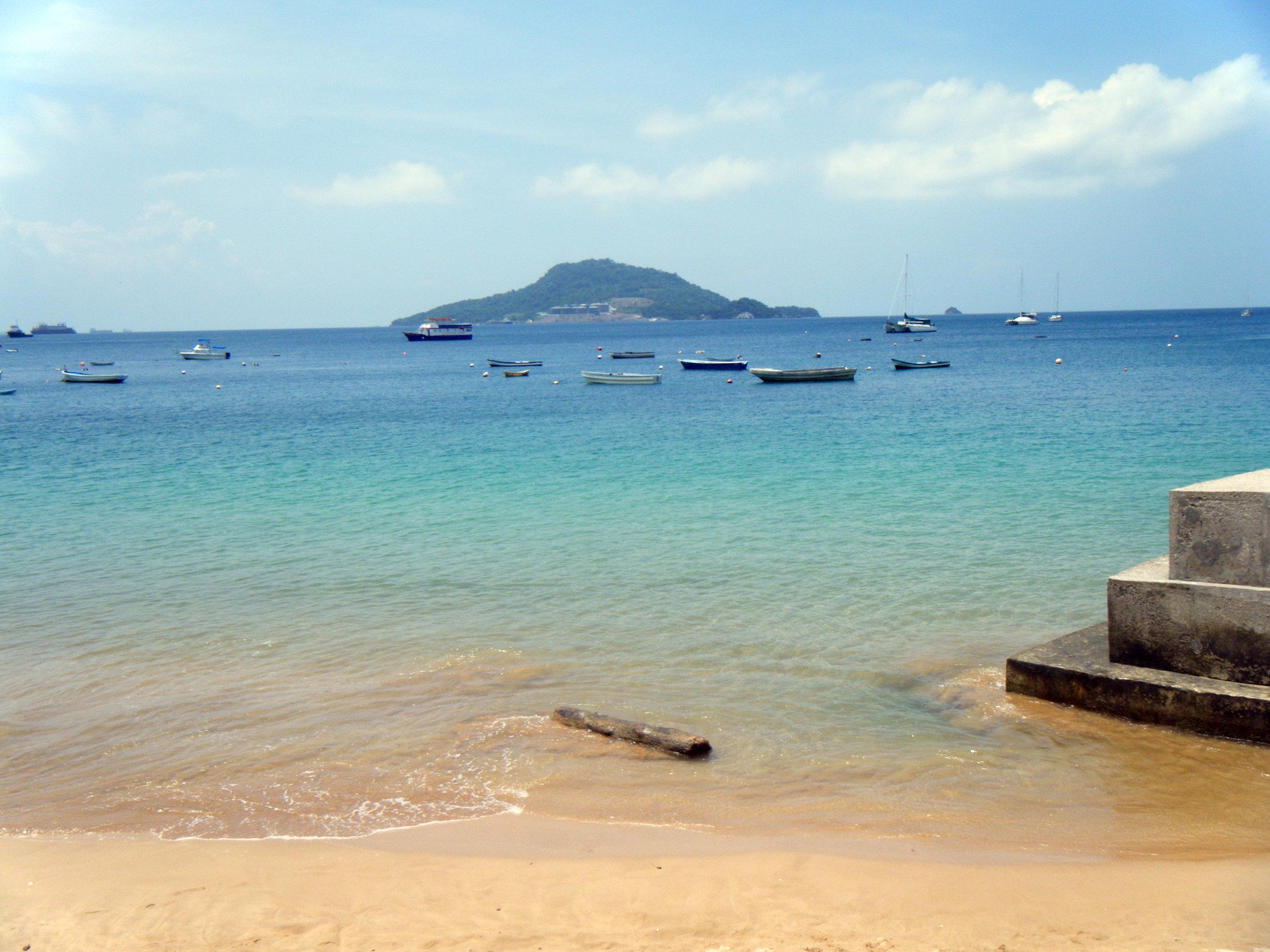 Taboga Island.jpg